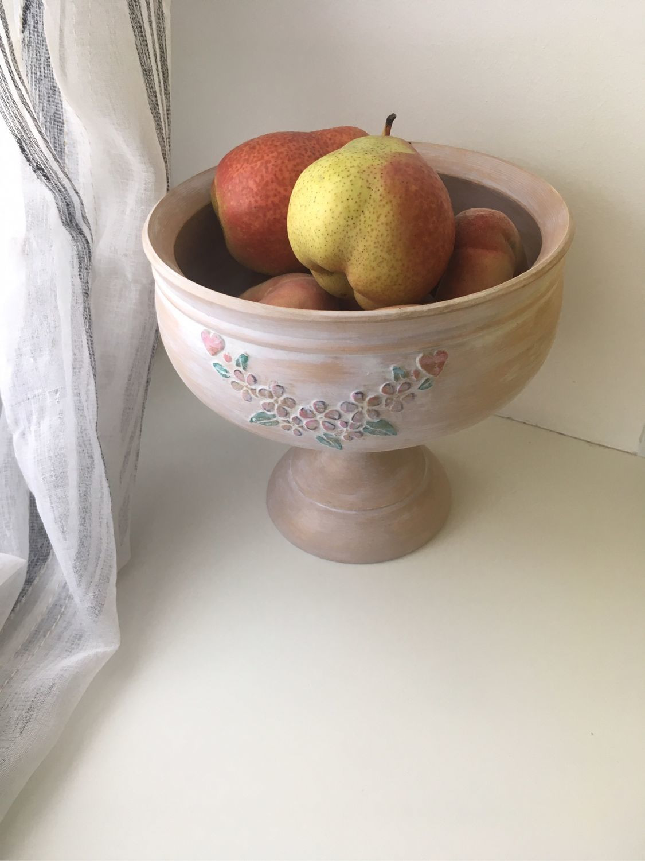 fruit vase centerpiece of vase for fruits candy ancient greece shop online on livemaster throughout vase for fruits candy ancient greece accessoriesinst