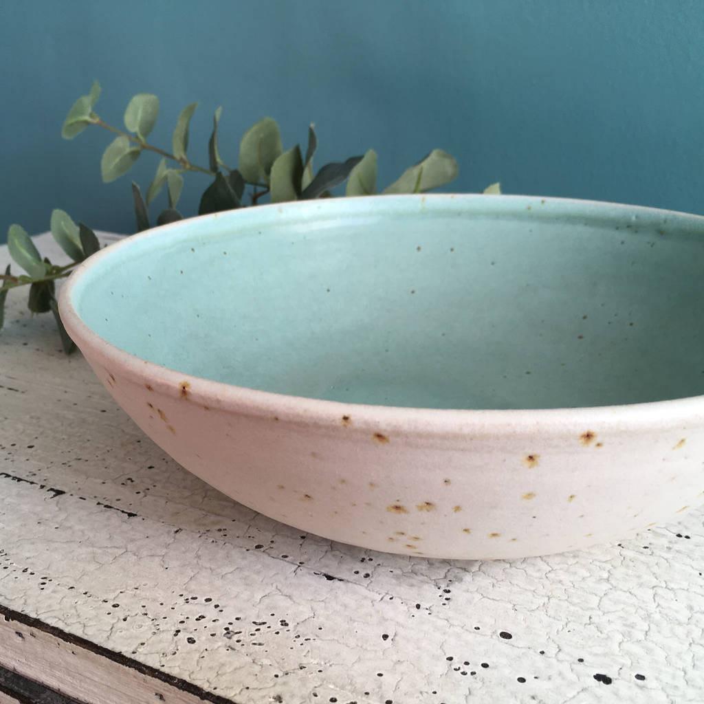 fruit vase fillers of handmade fruit bowl by emily doran pottery notonthehighstreet com in handmade fruit bowl
