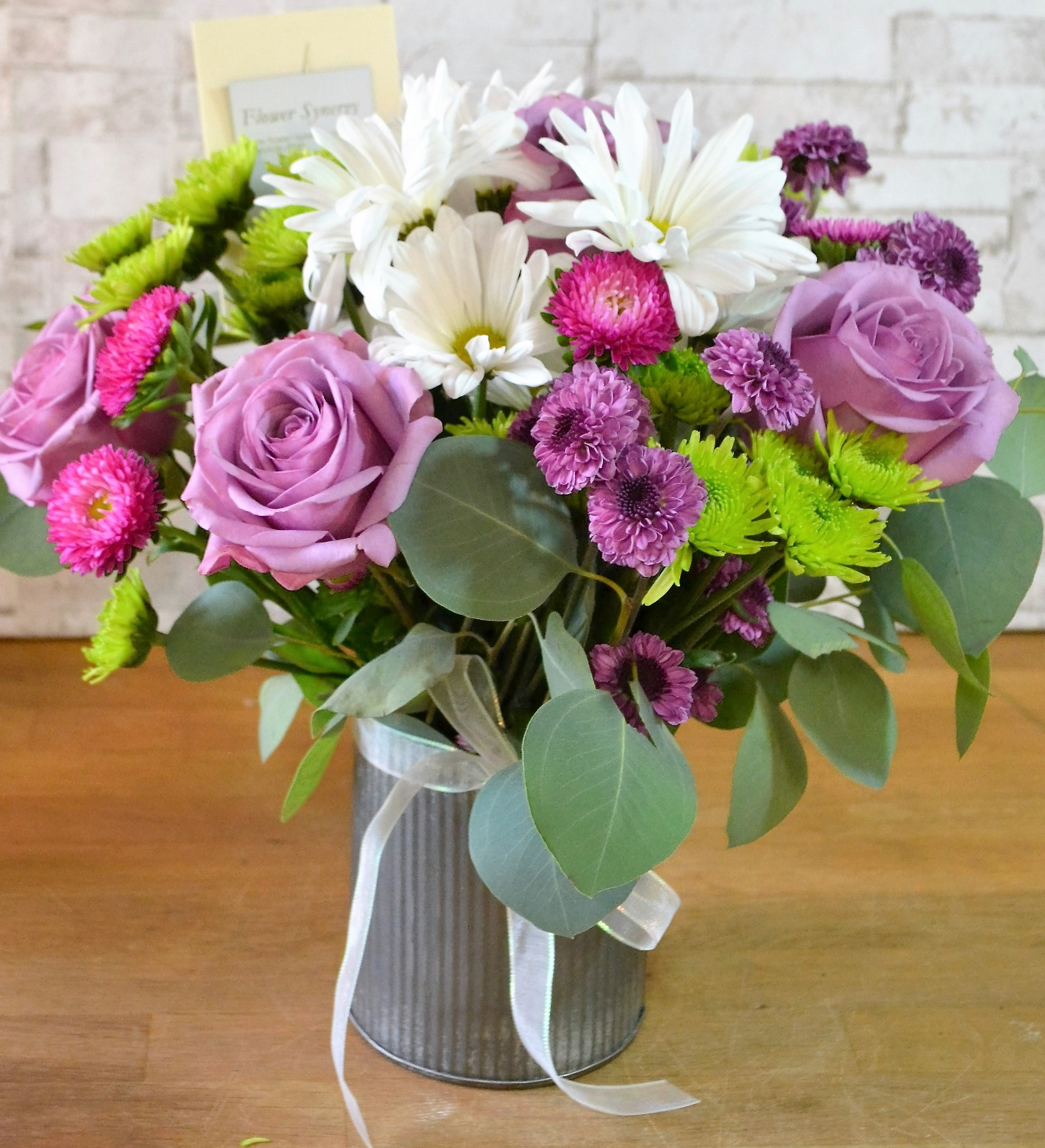 ftd cross vase of irvine florist flower delivery by flower synergy regarding bundle of love and care