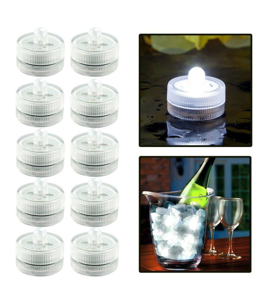 galaxy art glass vase of bestdeals submersible battery operated led tea lights floral vase intended for bestdeals submersible battery operated led tea lights floral vase pack of 12