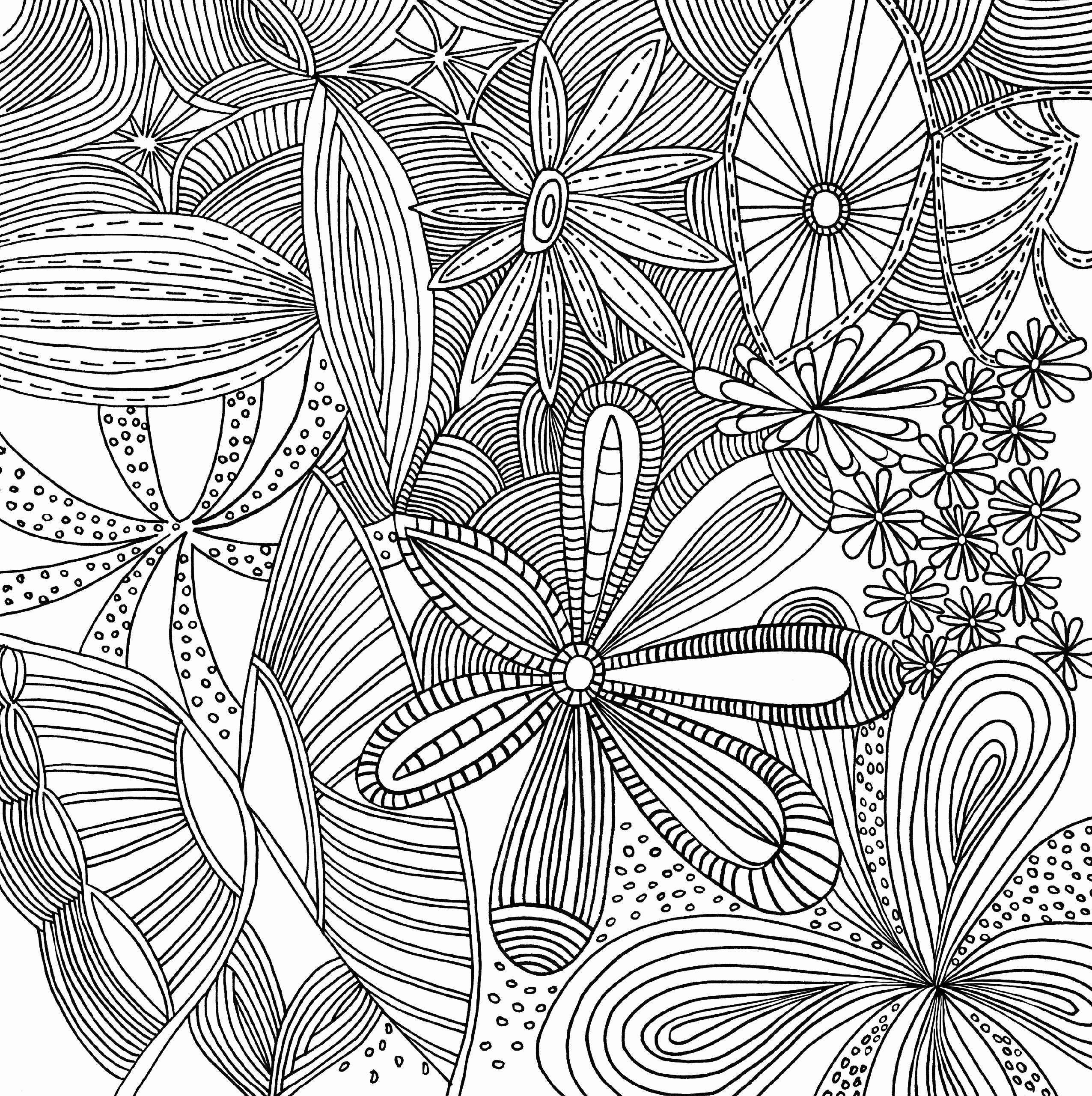 galle vase value of art glass vase inspirational christmas coloring pages stained glass within art glass vase inspirational christmas coloring pages stained glass free