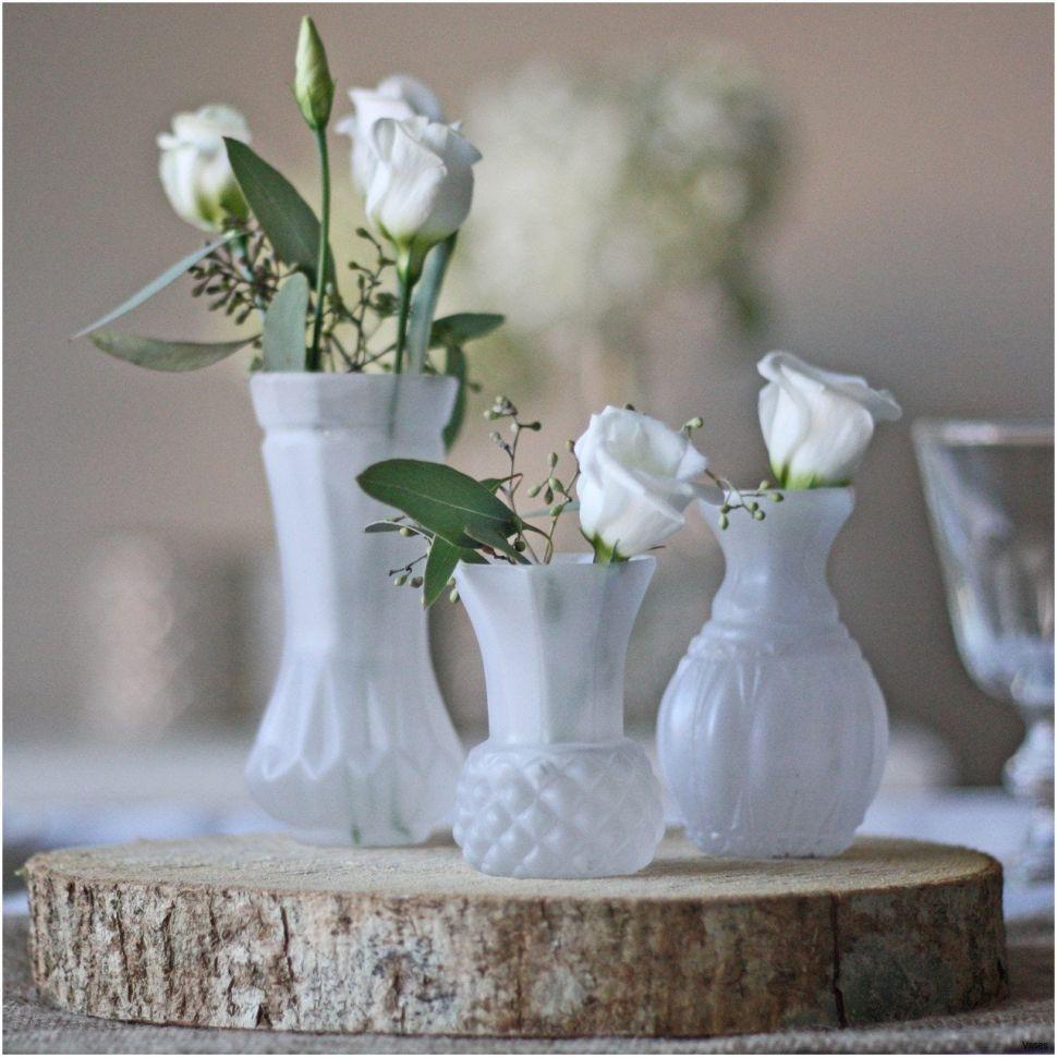 Galvanised Flower Vase Of Flower Bud Vase Collection H Vases Bud Vase Flower Arrangements I 0d with Regard to Flower Bud Vase Gallery Flower Bouquet Breathtaking Jar Flower 1h Vases Bud Wedding Vase Of Flower