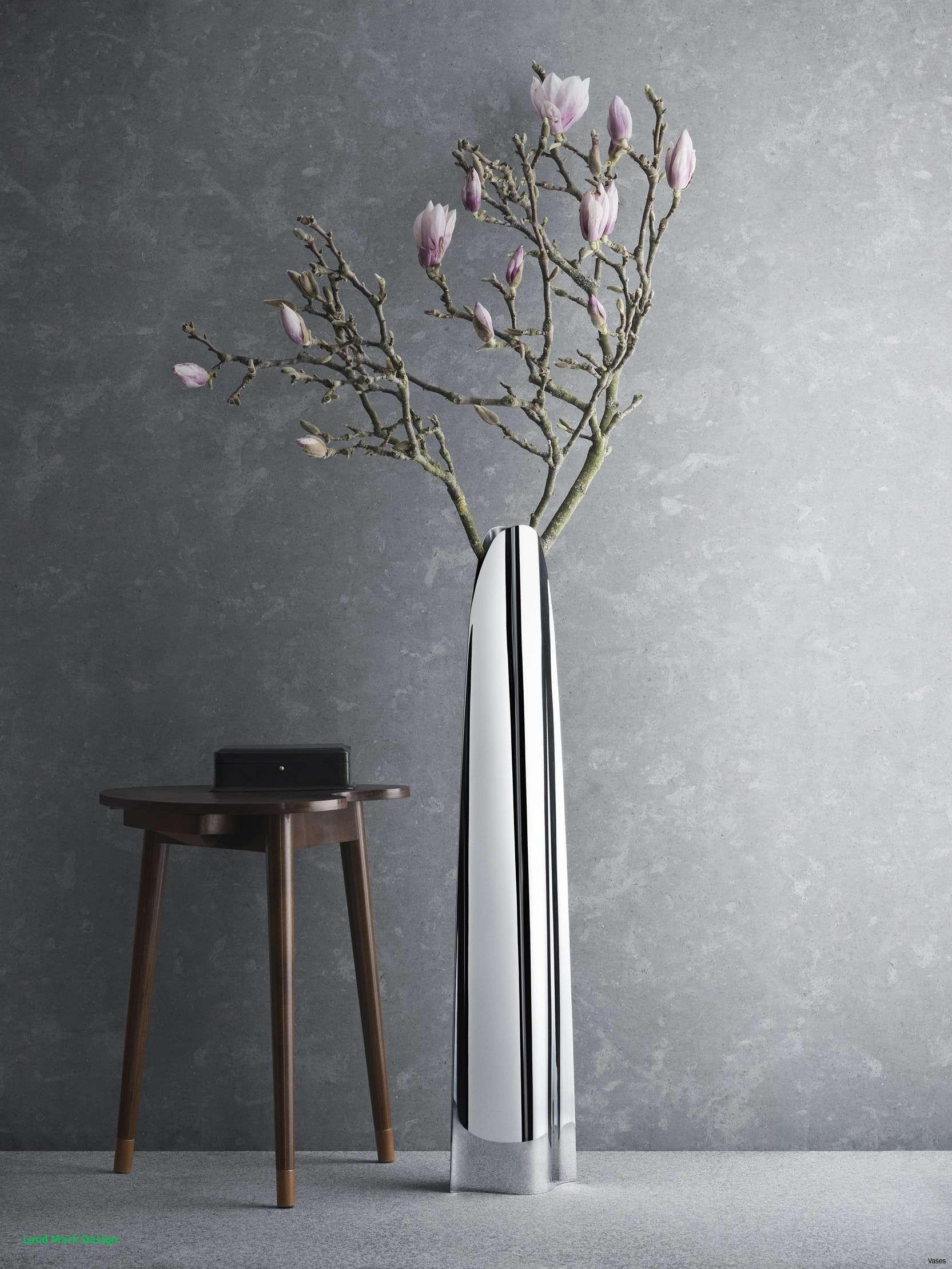 Galvanised Flower Vase Of Large Black Vase Collection Living Room Glass Vases Fresh Clear Vase Intended for Large Black Vase Pictures Modern Floor Vase Of Large Black Vase Collection Living Room Glass Vases