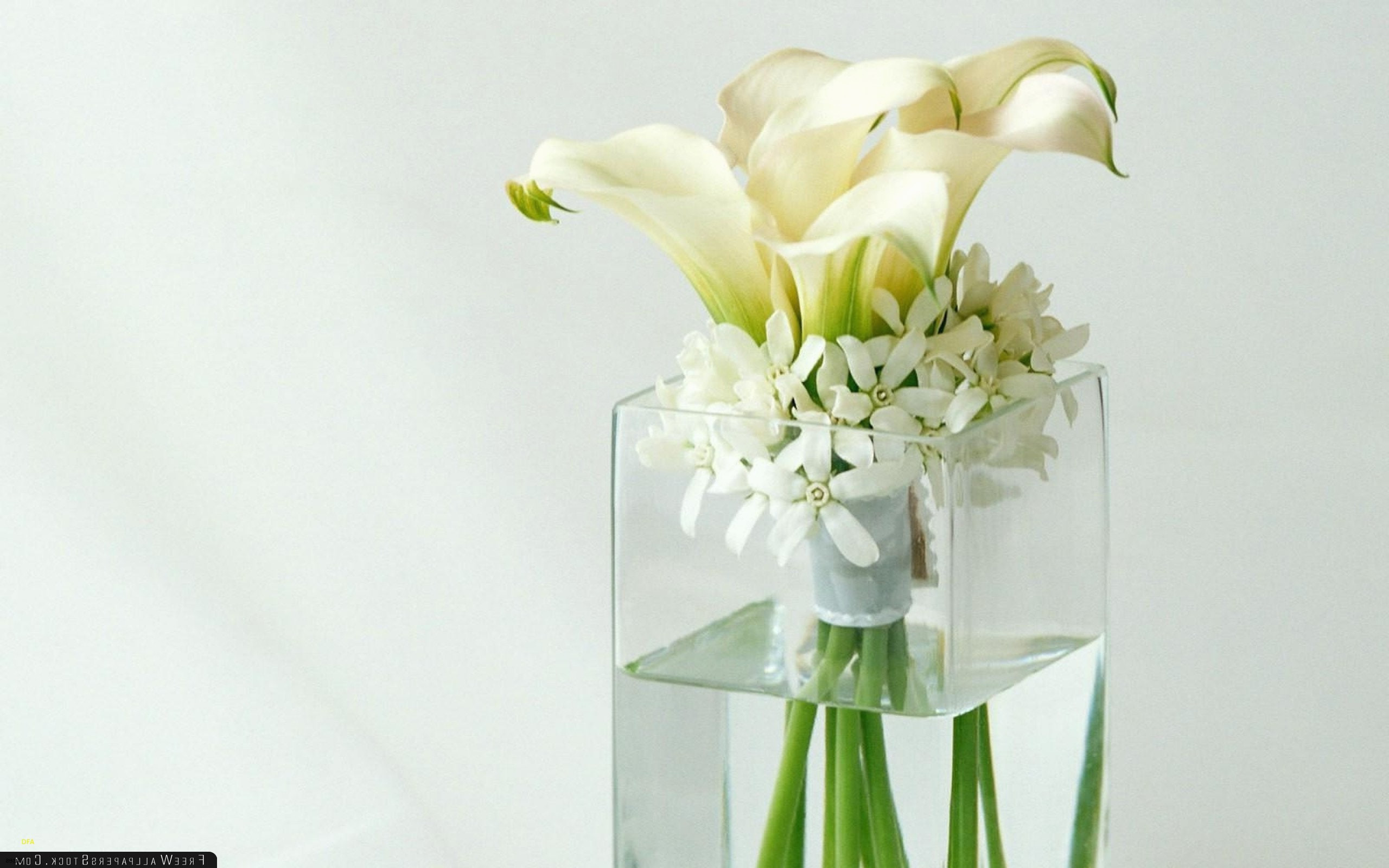 Galvanised Flower Vase Of Water Vases Centerpieces Photograph Fall Season Decoration Elegant Pertaining to Fall Season Decoration Elegant Tall Vase Centerpiece Ideas Vases