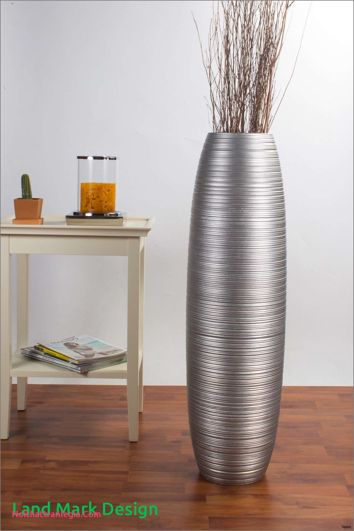 galvanized metal vases wholesale of 20 large floor vase nz noithattranlegia vases design throughout d dkbrw 5743 1h vases 36 floor vase i 0d