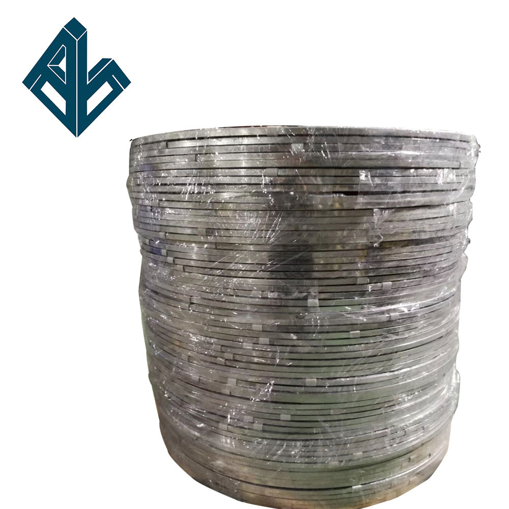 galvanized metal vases wholesale of tin coil tin plate tin coil tin plate suppliers and manufacturers intended for tin coil tin plate tin coil tin plate suppliers and manufacturers at alibaba com