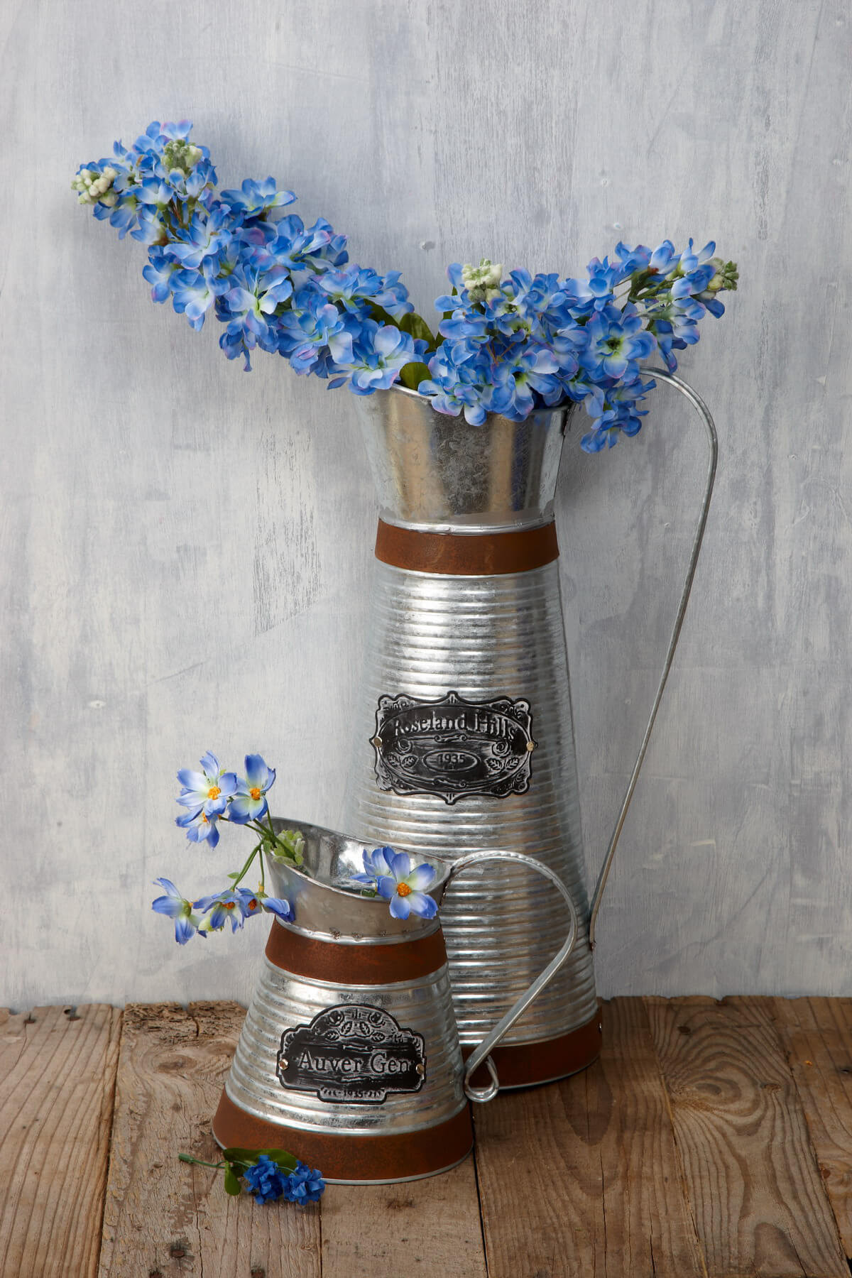 27 Unique Galvanized Pitcher Vase 2021 free download galvanized pitcher vase of galvanized flower vase qh64 roccommunity intended for beautiful galvanized pitcher small lc17
