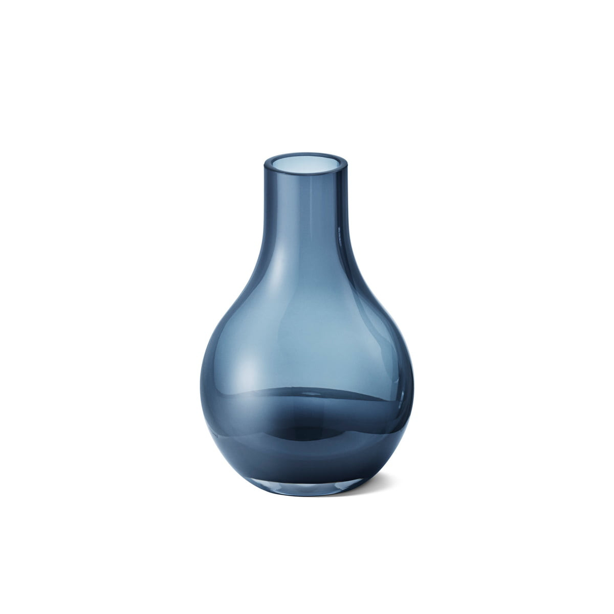 26 Famous Georg Jensen Cafu Vase