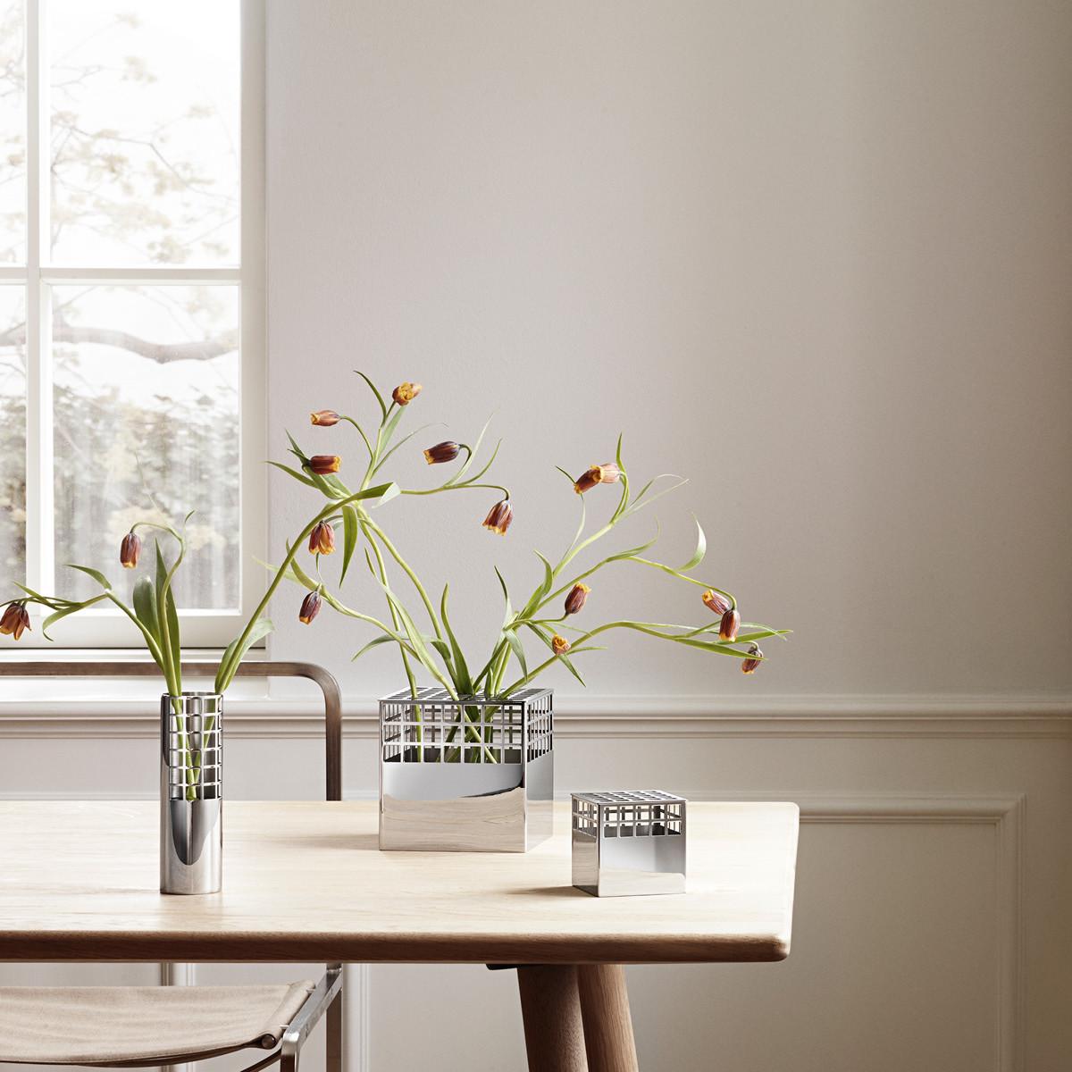 georg jensen green vase of exclusive sale inside home dacor 20 saving