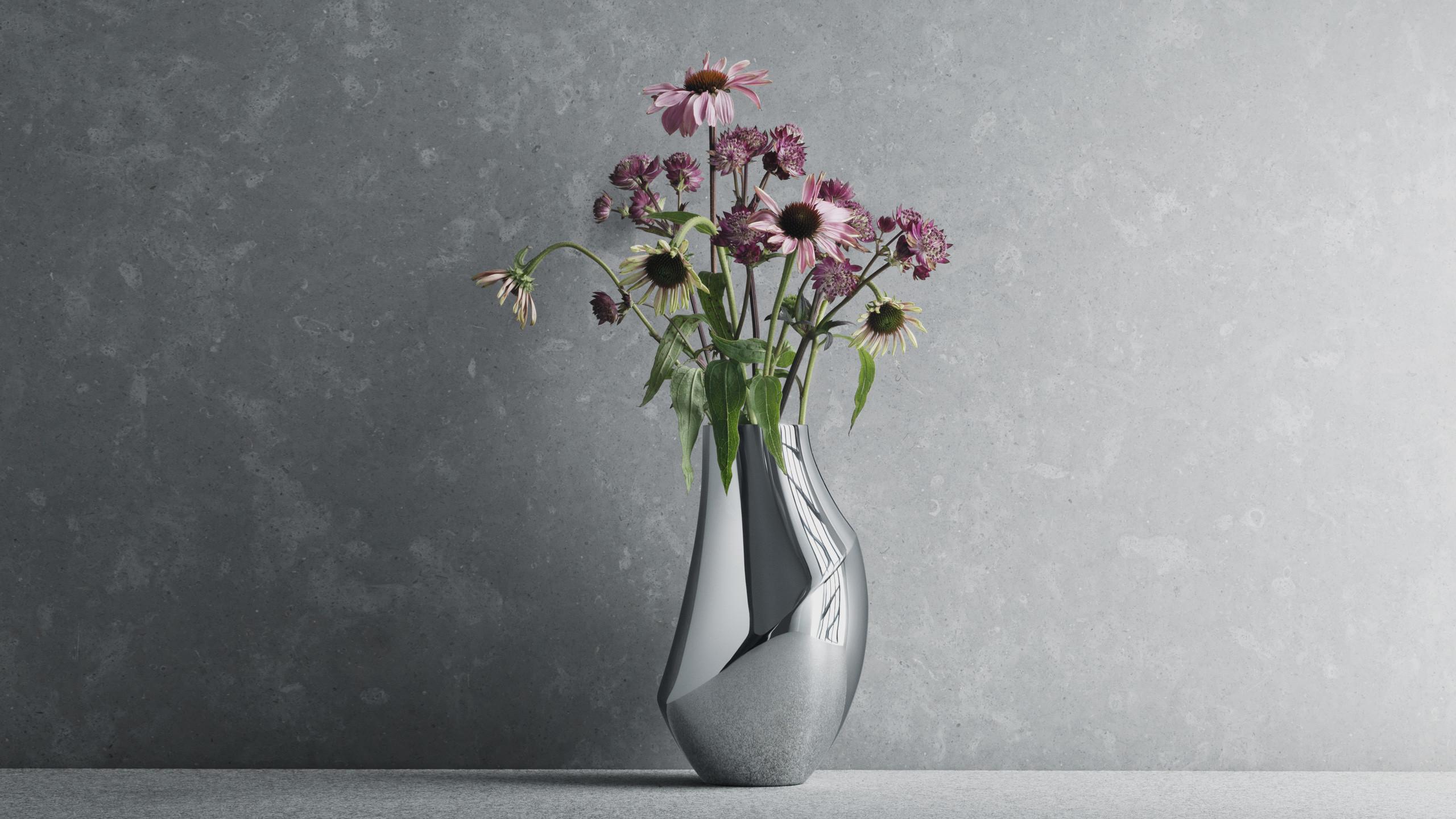 georg jensen living vase of creative direction todd bracher studio throughout tags