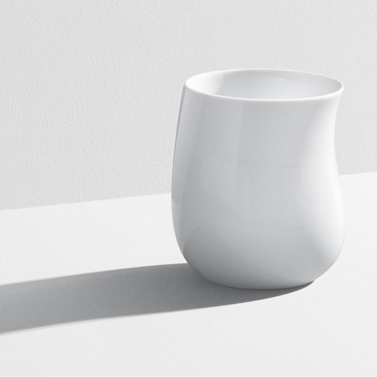 georg jensen living vase of georg jensen coffee tea coffee mugs cups cobra thermo cups throughout georg jensen cobra thermo cup porcelain 03 l 2