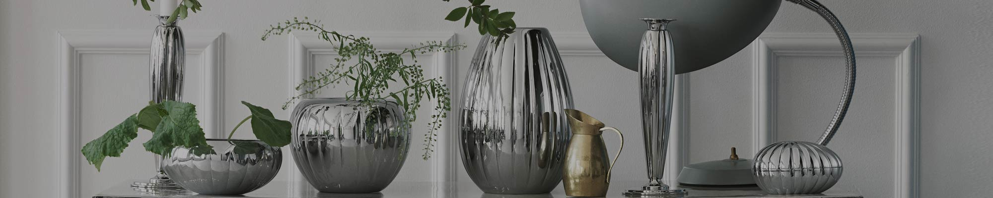 18 Lovely Georg Jensen Living Vase 2021 free download georg jensen living vase of georg jensen home accessories glassware heals pertaining to georgjensen