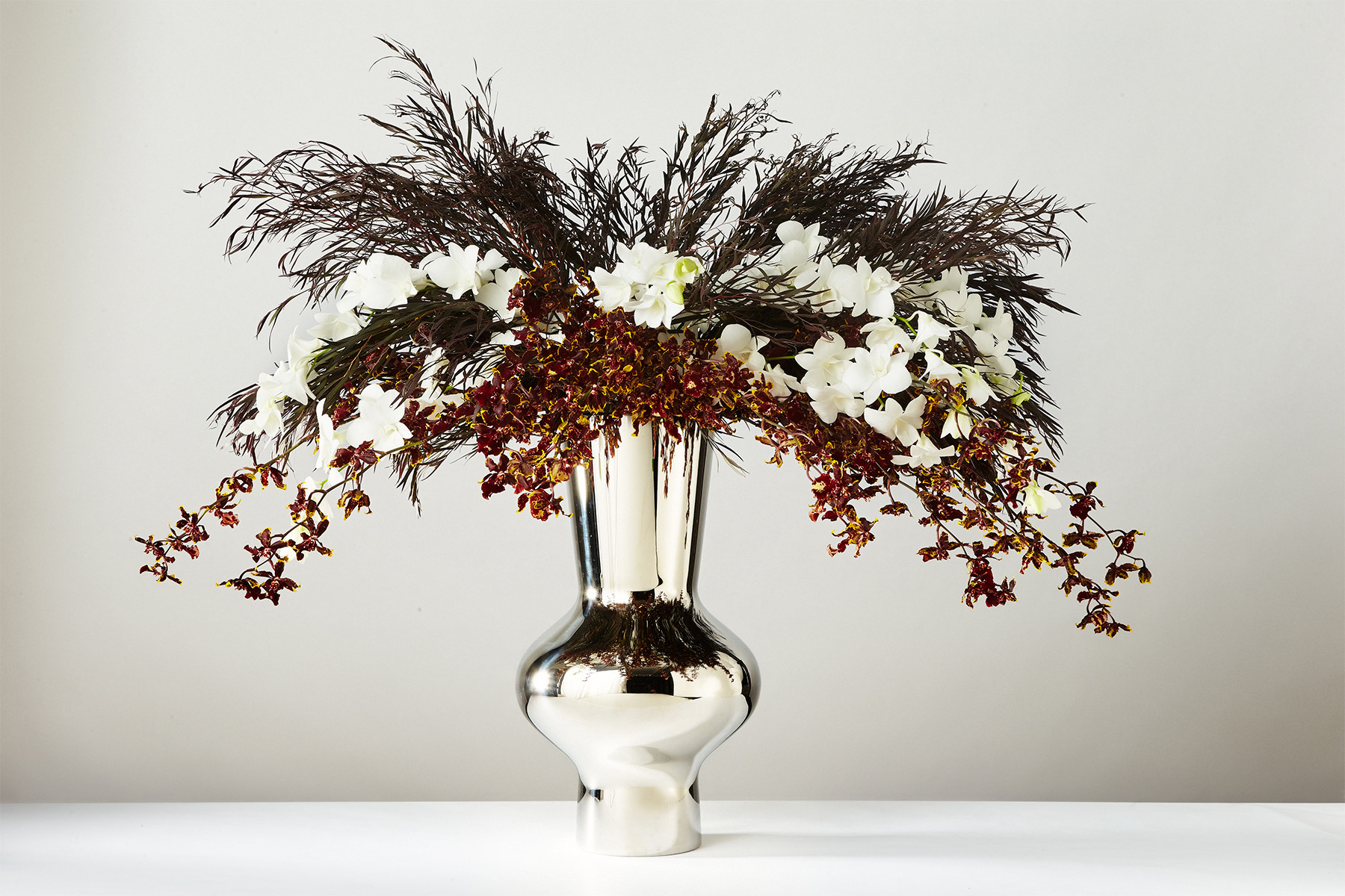 21 Lovable George Jensen Vase 2021 free download george jensen vase of meta flora georg jensen photos wwd intended for thealfredo vase 1818