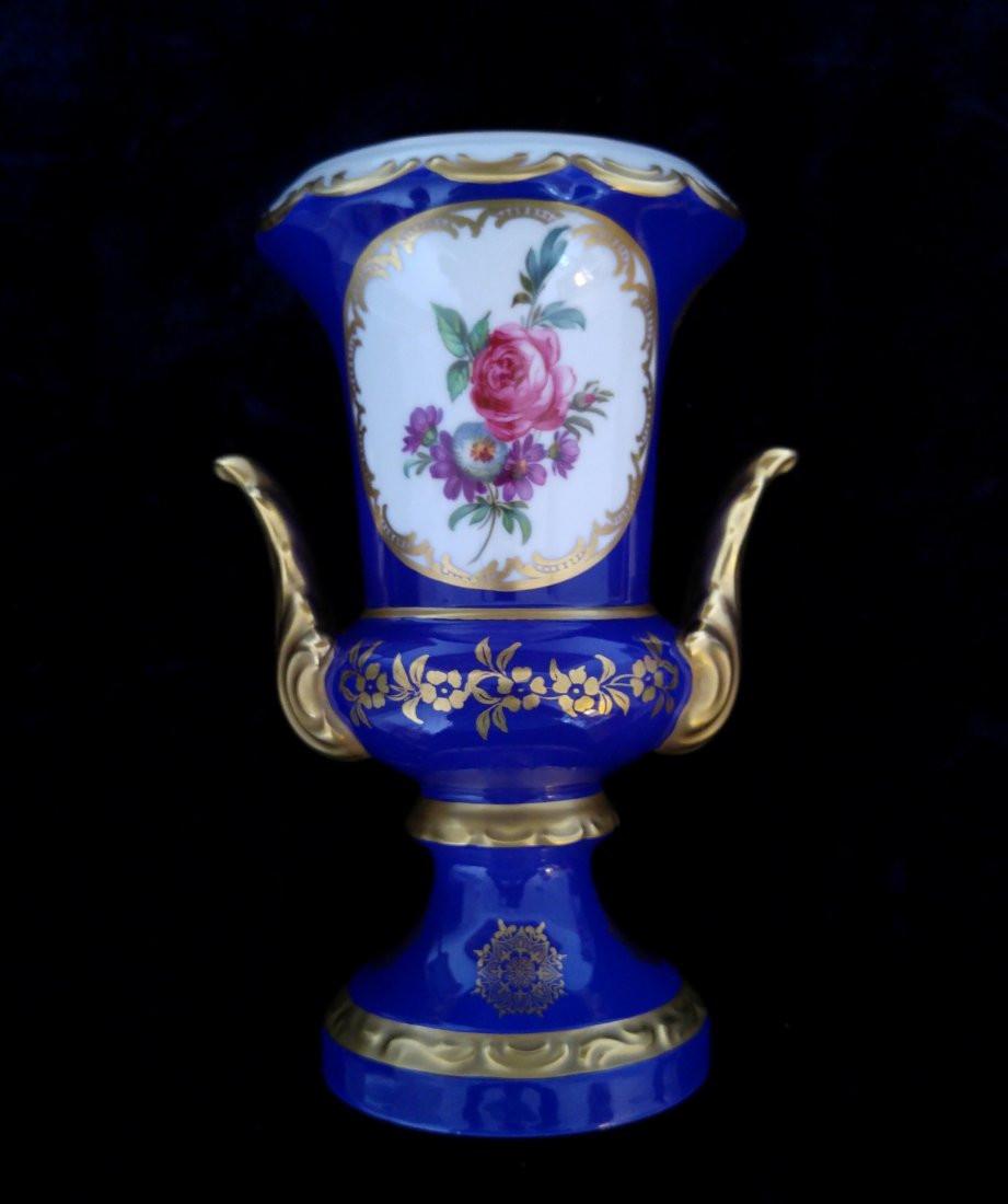 gerold porzellan vase of a€uuua€ amfora gerold porzellan a€uuua€ brabanckie za'ocenia a€uuu pertaining to a€uuua€ amfora gerold porzellan a€uuua€ brabanckie zaocenia a€uuua€ delikatna porcelana