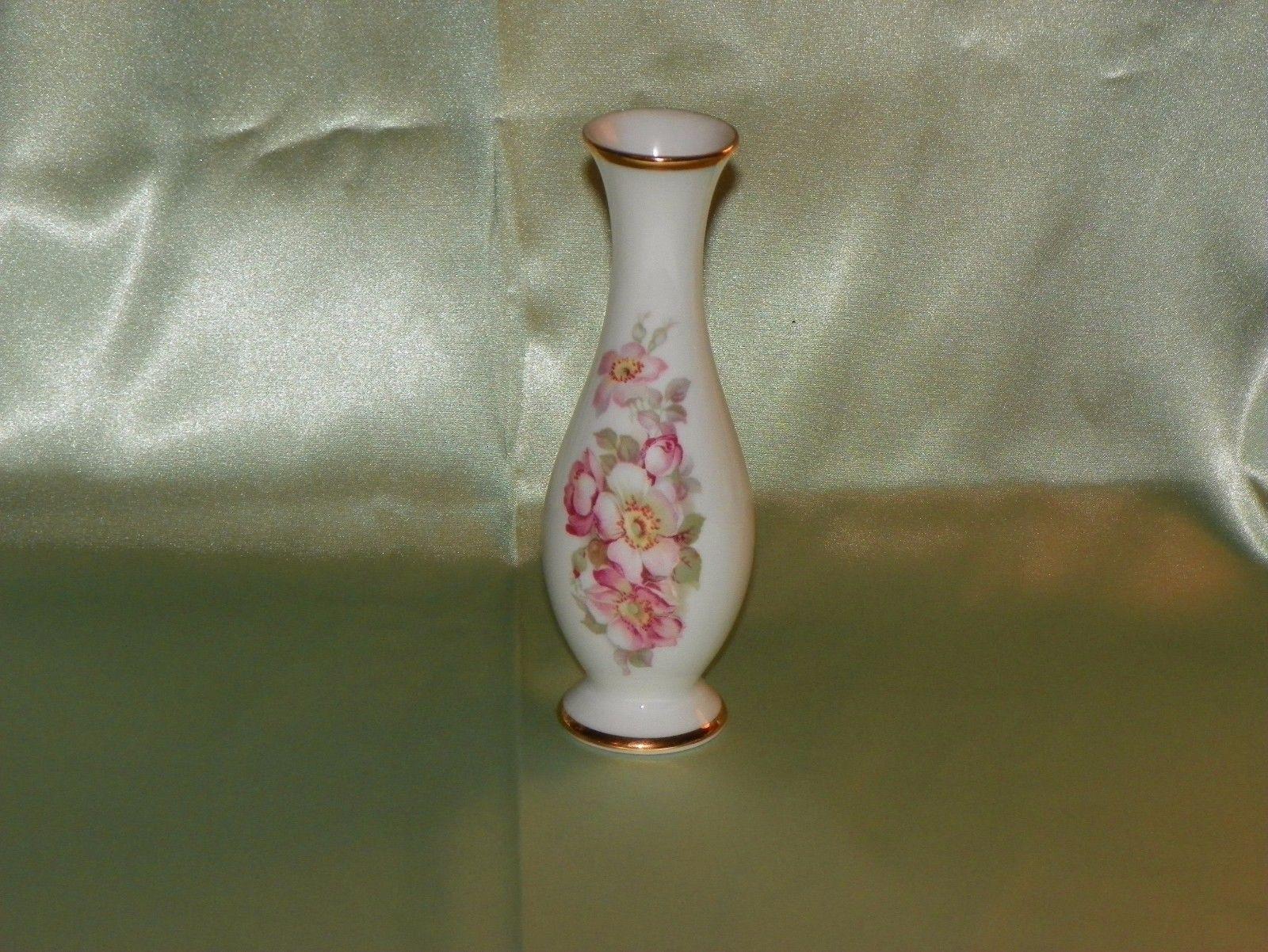 25 Popular Gerold Porzellan Vase