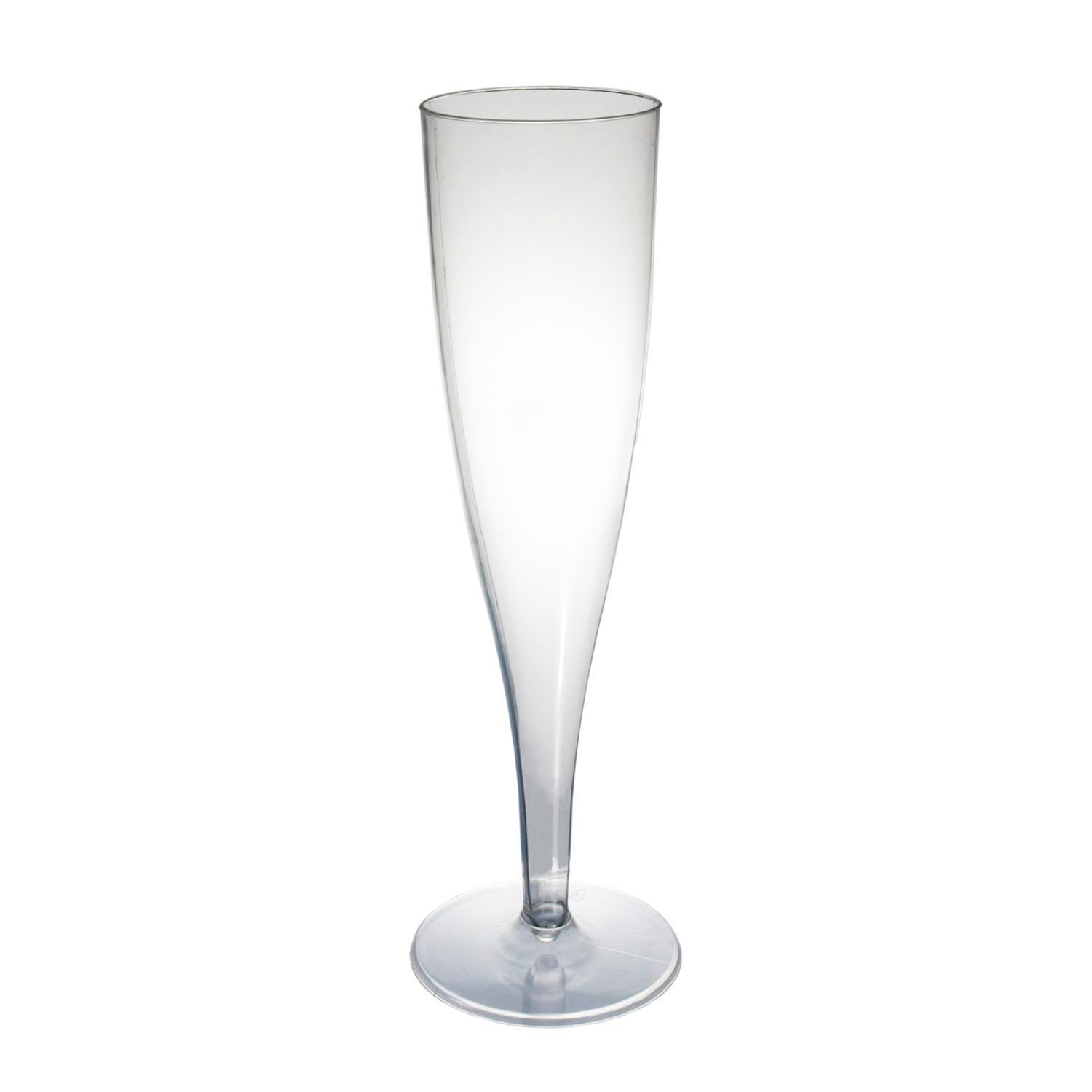 giant champagne glass vase of party essentials plastic champagne flutes 5 oz 60 ct sams regarding party essentials plastic champagne flutes 5 oz 60 ct sams