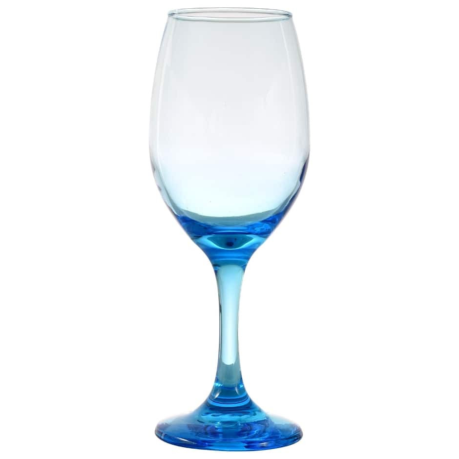 giant champagne glass vase of wine glasses dollar tree inc inside sky blue rioja wine glasses 13 oz