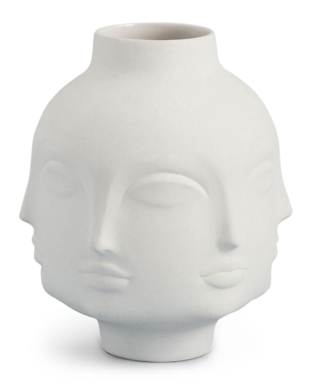 giant dora maar vase of jonathan adler dora maar vases bowl matching items neiman marcus inside dora maar vase