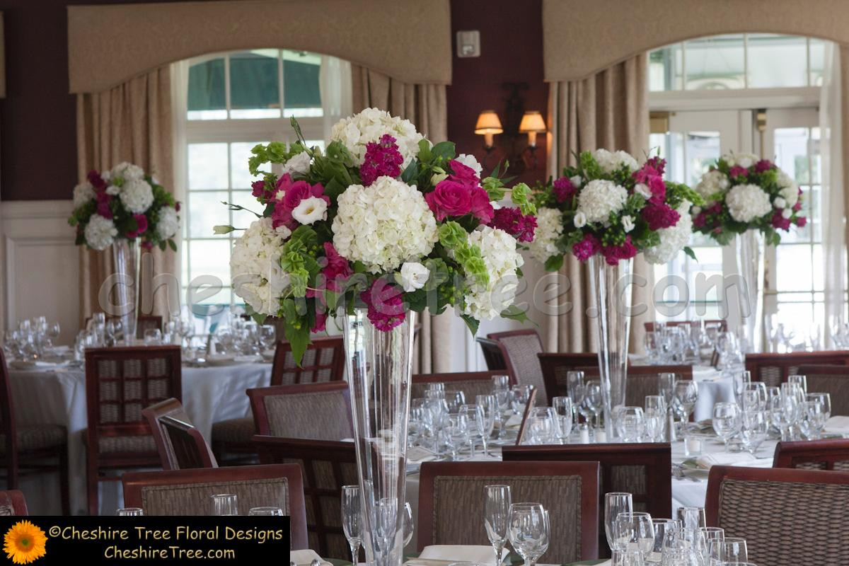 Giant Hurricane Vase Of Flower Arrangements for Tall Vases Flowers Healthy Inside Trend Wedding Table Flowers Tall Vases 97 In Wedding Decoration Ideas with Wedding Table Flowers Tall