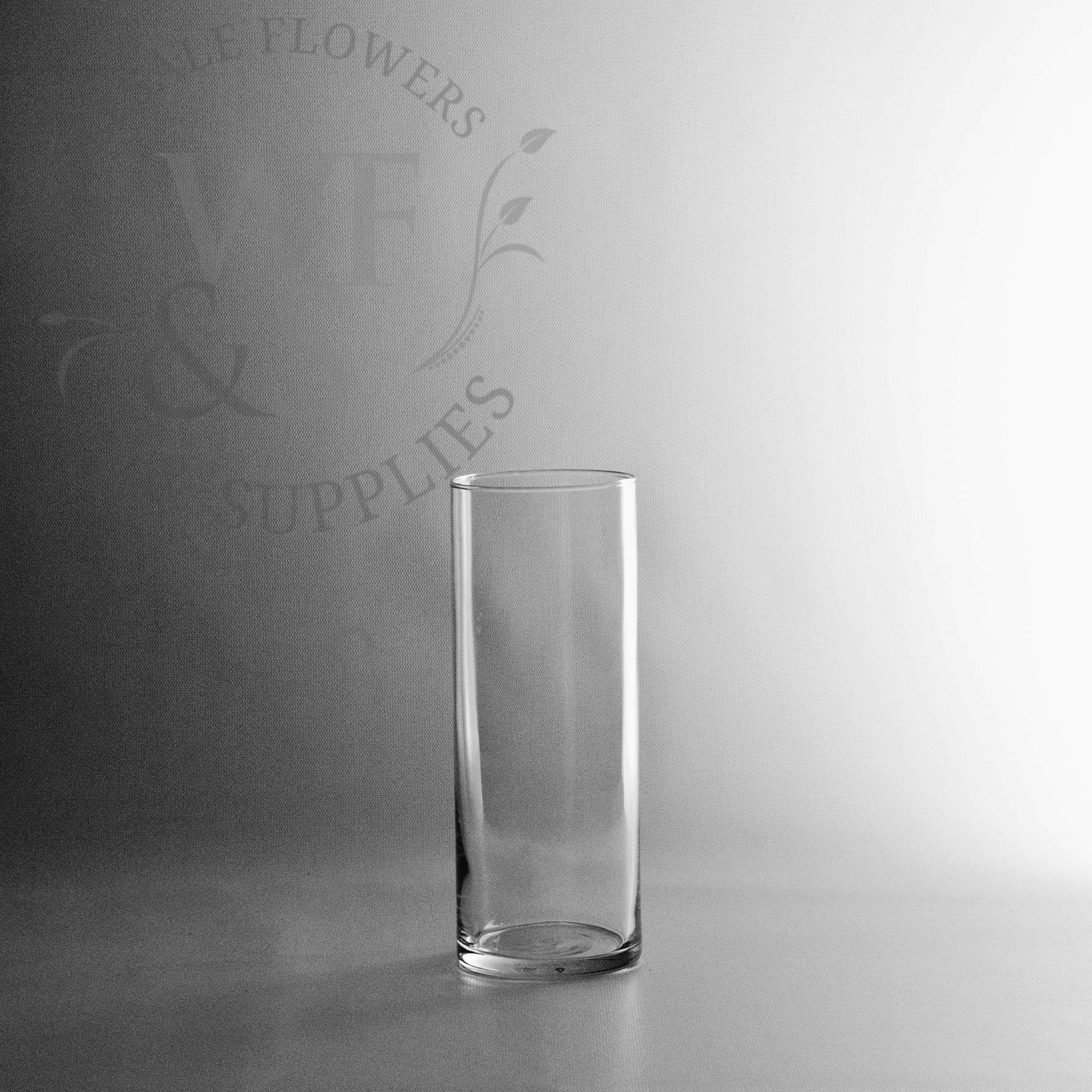 giant hurricane vase of hurricane vases wholesale beautiful flower fantastic hanging glass throughout hurricane vases wholesale beautiful flower fantastic hanging glass globes wholesale rayabernathy