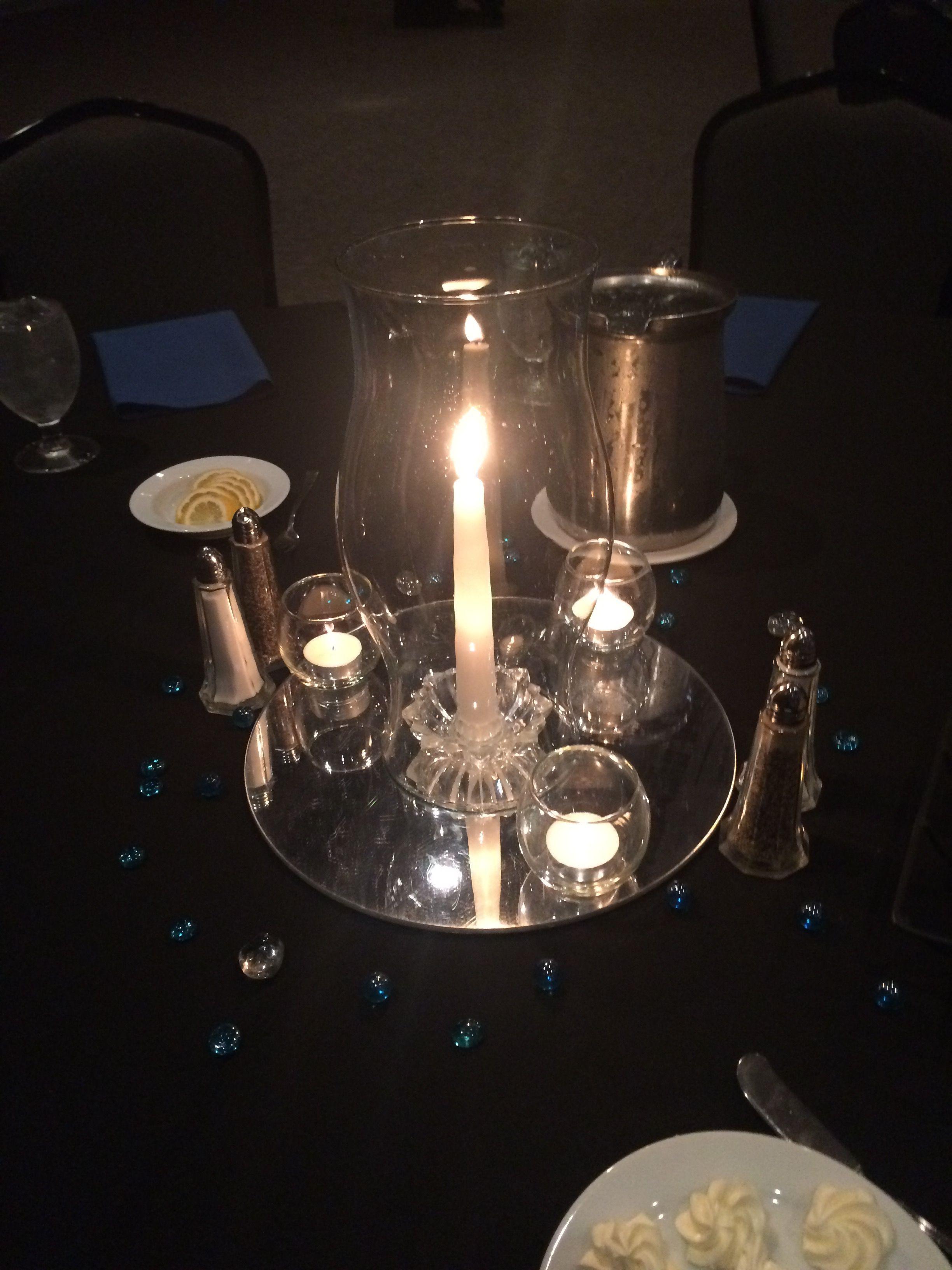 giant hurricane vase of large hurricane vase elegant hurricane vase with taper candle mirror with large hurricane vase elegant hurricane vase with taper candle mirror tile and votives unlimited