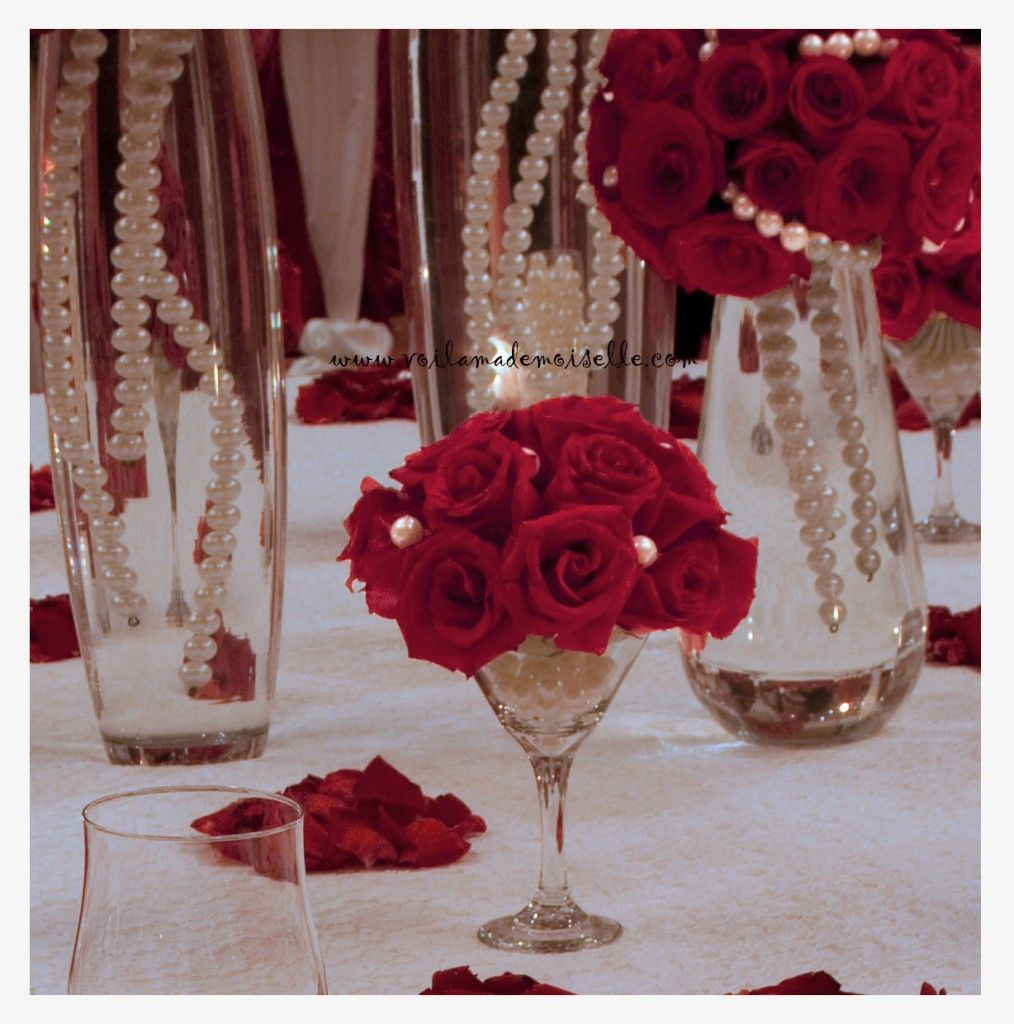 giant margarita glass vase of martini centerpieces used pearls as accent pearls add an inside martini centerpieces used pearls as accent pearls add an instant glam to the centerpiece