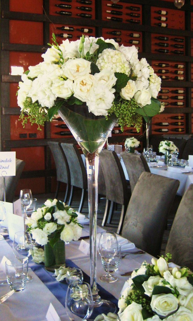 giant martini glass vase of wedding vases centerpieces vase and cellar image avorcor com with breathtaking wedding ideas in accordance with 72 best decos verres