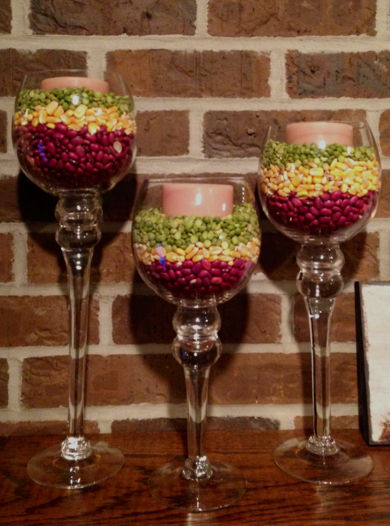 giant wine glass vase centerpiece of 17 elegant thanksgiving wine glass decorations fresh home design ideas for thanksgiving wine glass decorations thanksgiving fall candle decorations