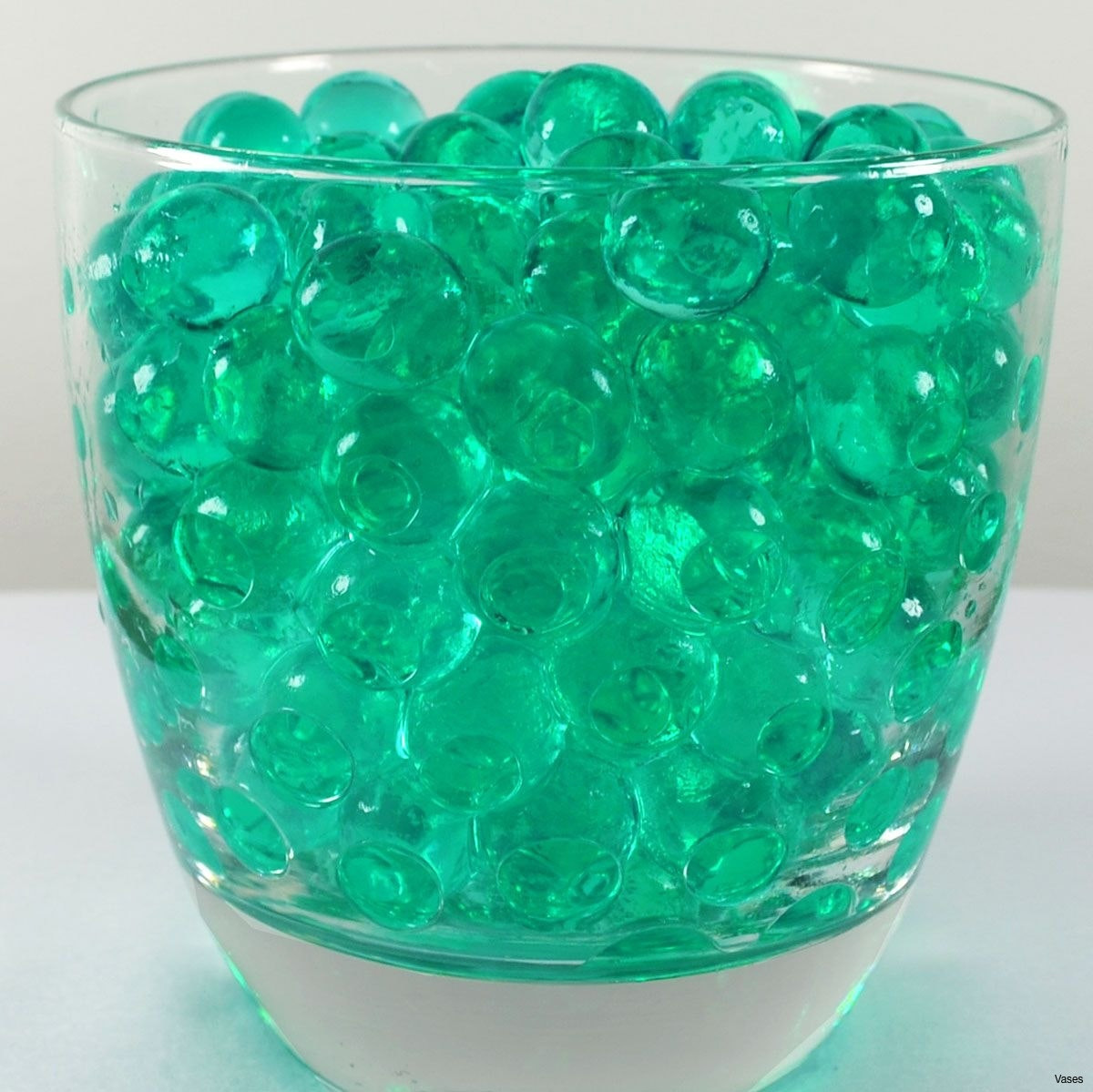 Glass Balls for Vases Of Decoration Balls for Vases Glass Bead Vase Filler 1 2h Vases Gems In Decoration Balls for Vases 81gmck0kcel Sl1500 H Vases Jelly Balls for 2 Packs Glam Decor Water