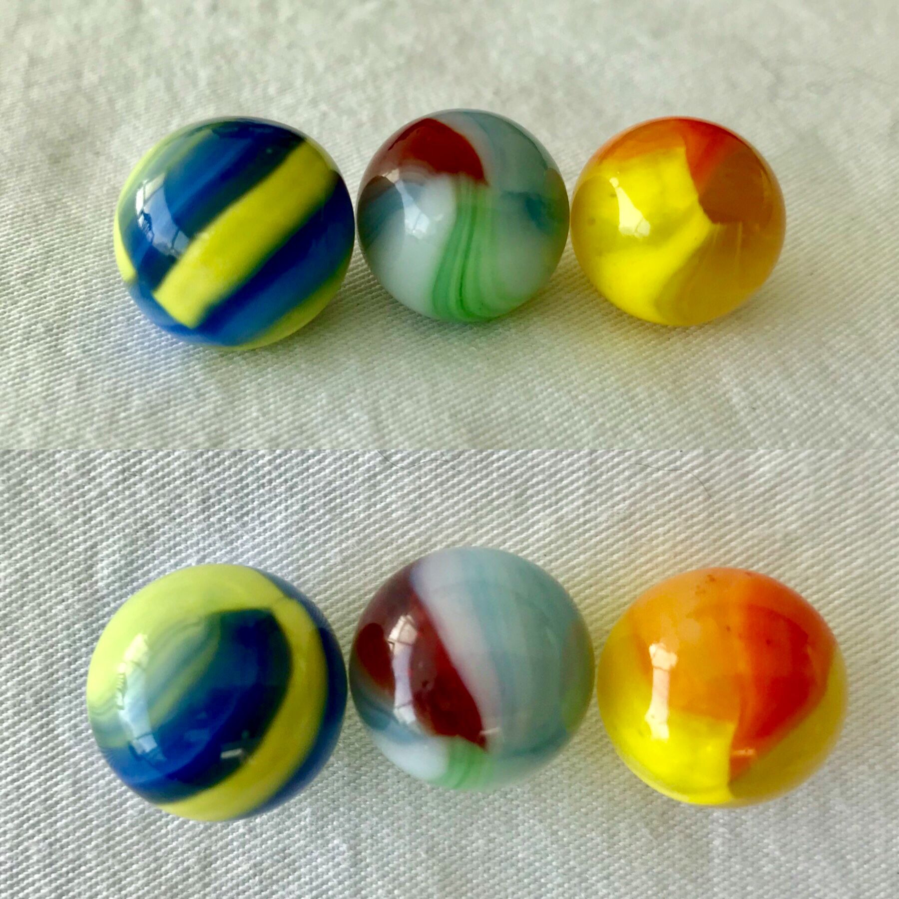 glass balls for vases of pin by hope brown on marbles pinterest marbles inside glass vase paper weights marbles marble