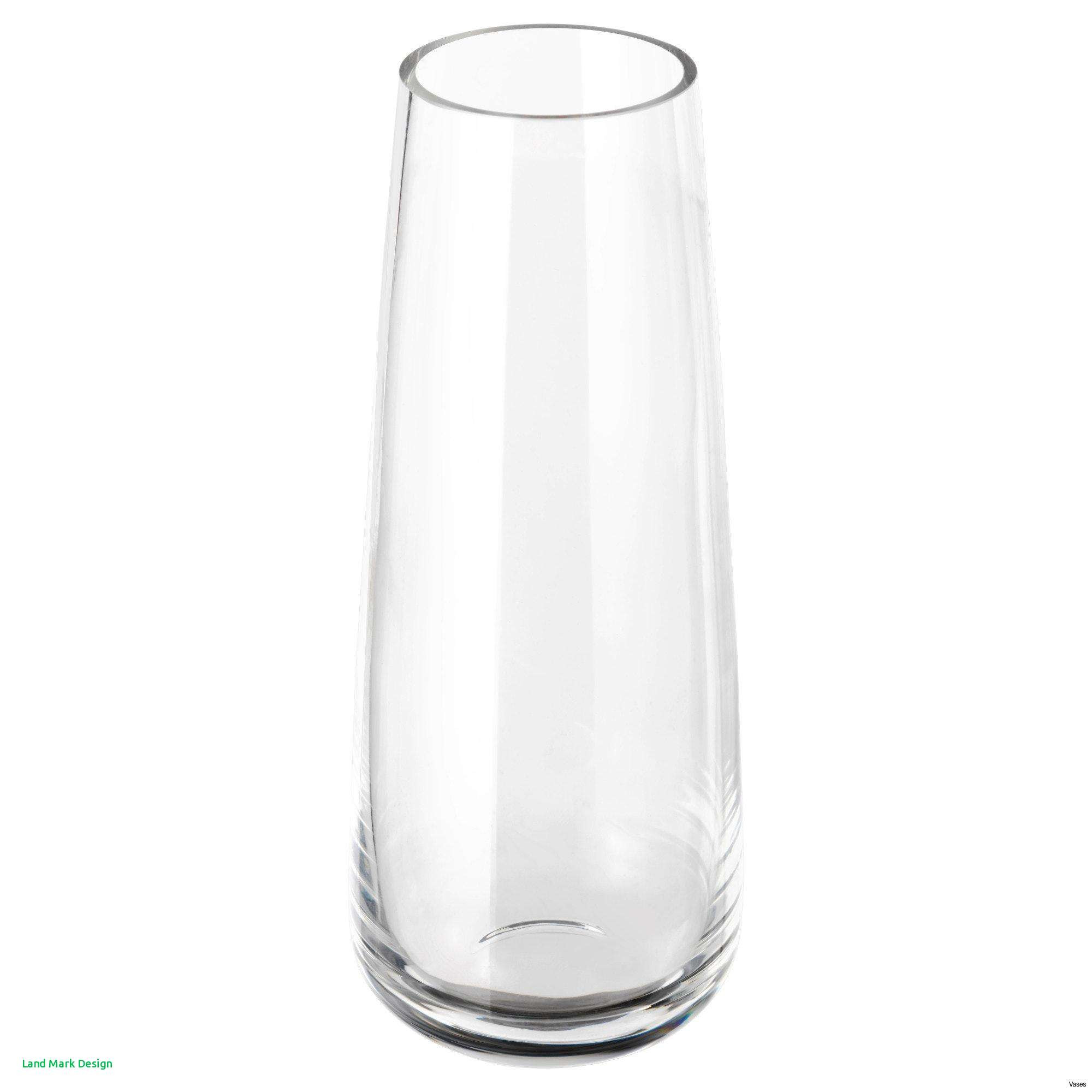 20 Cute Glass Bud Vase Inserts