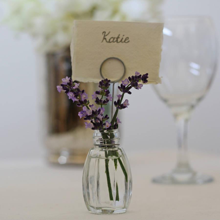 glass bud vase name card holders of vase wedding vase and cellar image avorcor com with regard to set of four bud vase name card holders by the wedding my dreams