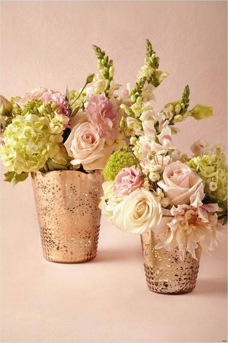 glass bud vase set of cool ideas on vintage bud vases for use best home decor or designer within new ideas on vintage bud vases for beautiful living room designs this is so amazingly vintage bud vases decor ideas you can copy for best house interiors