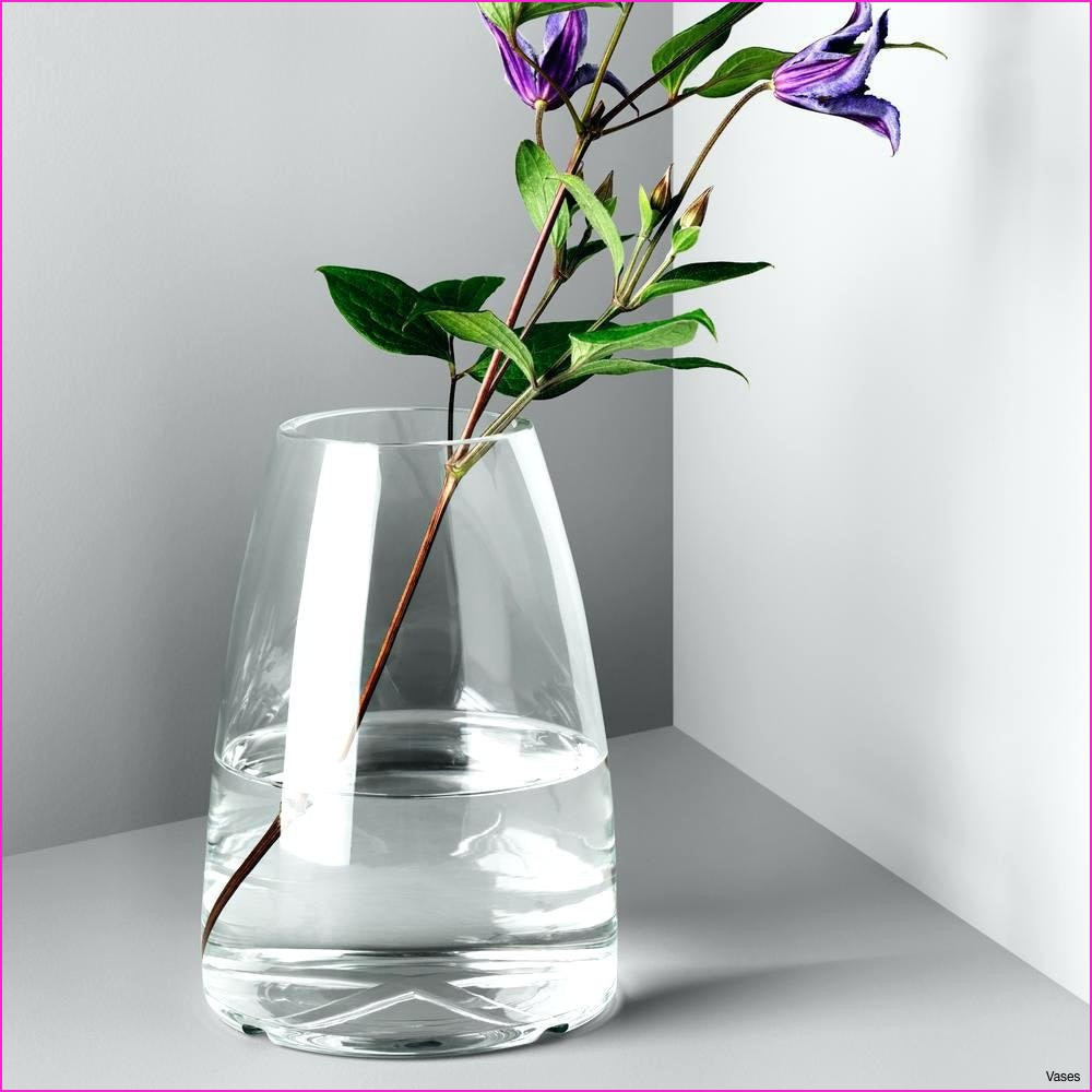 glass bud vases wholesale of cheap wedding favors in bulk fresh bud vases wholesale fresh awesome intended for cheap wedding favors in bulk unique luxury bulk wedding supplies cheap unique p