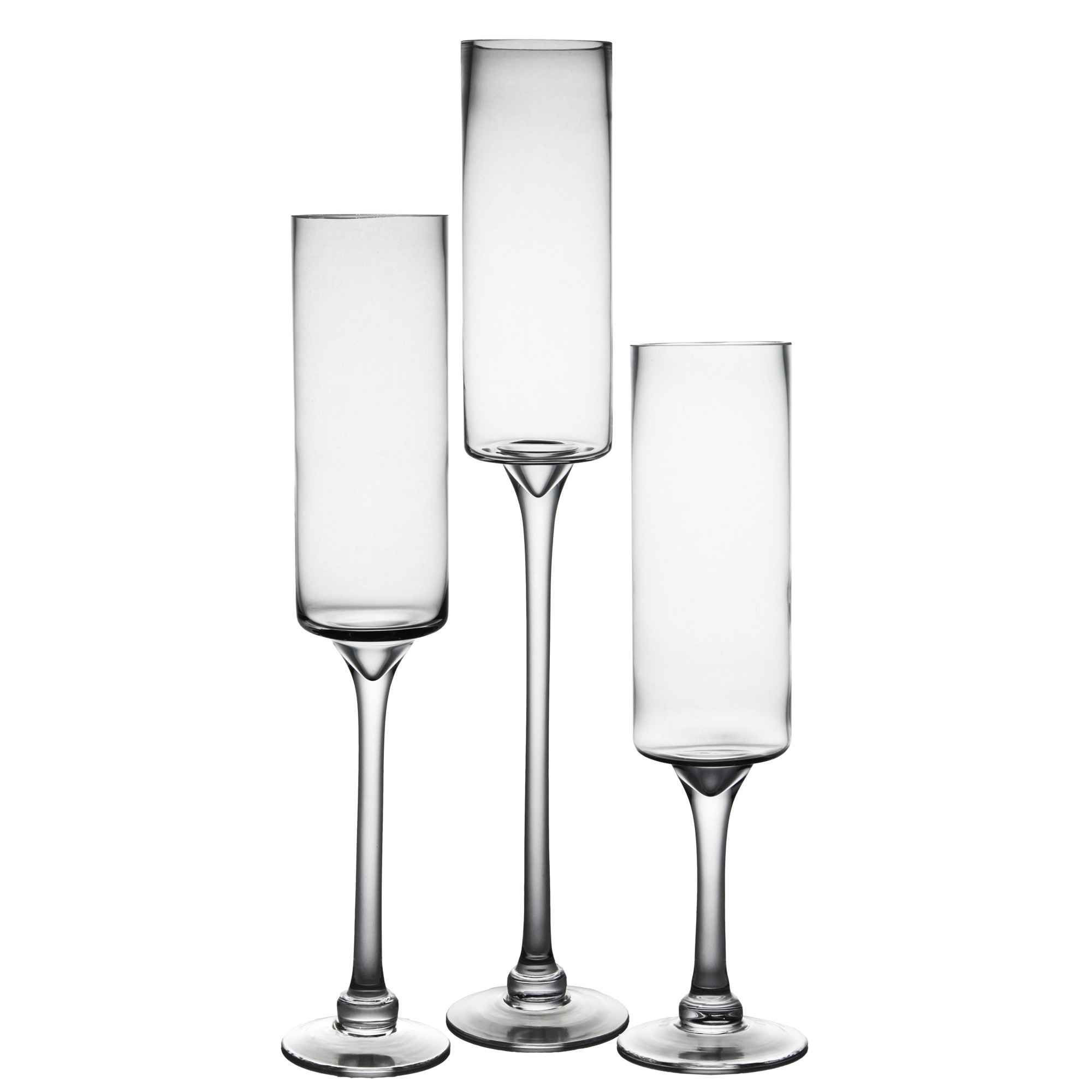 Glass Candle Vases wholesale Of Big Glass Vase Beautiful L H Vases 12 Inch Hurricane Clear Glass Throughout Big Glass Vase Beautiful L H Vases 12 Inch Hurricane Clear Glass Vase I 0d Cheap In