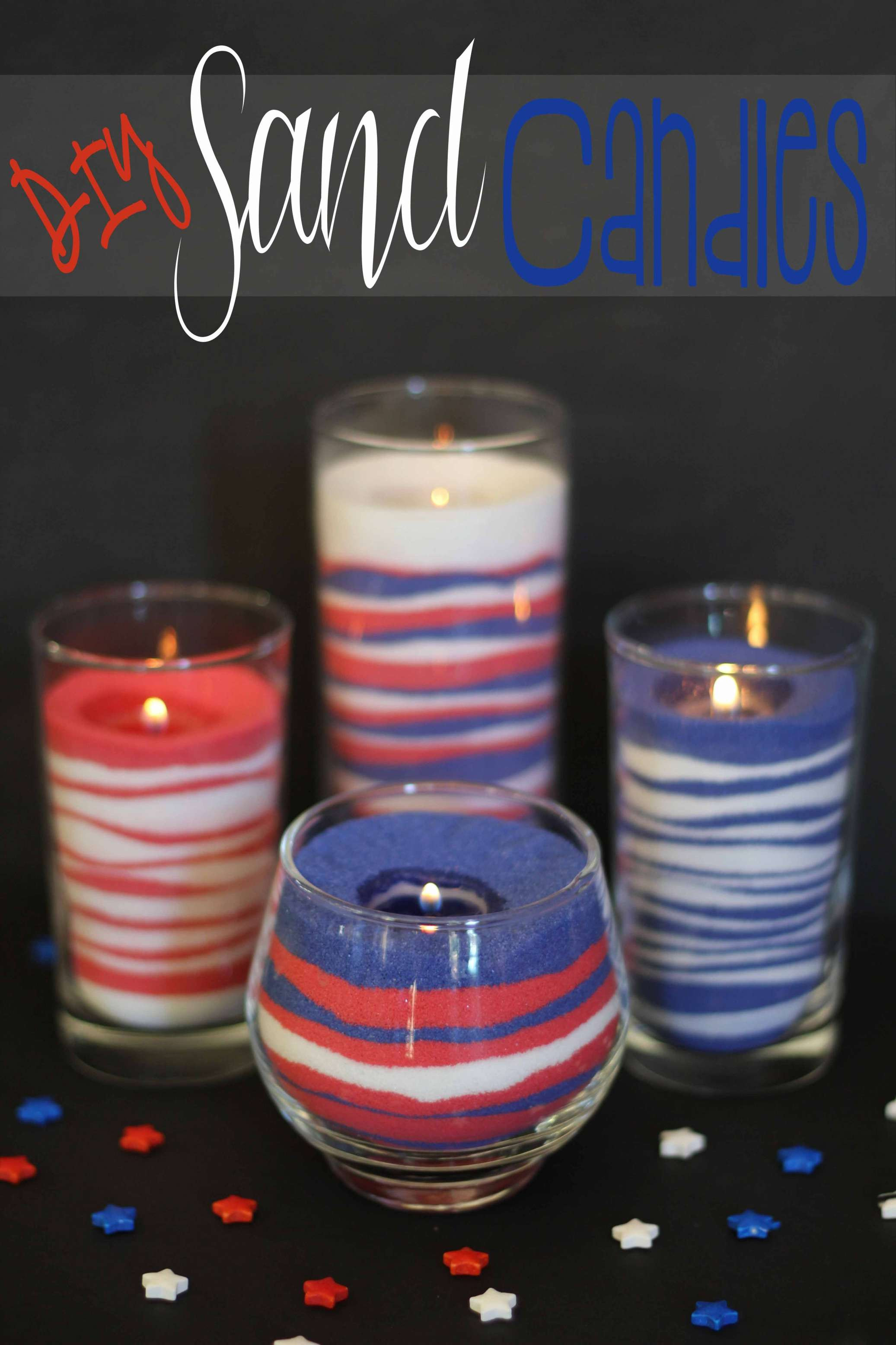glass candle vases wholesale of diy votive candle holders luxury from diy sand candles pinterest in diy votive candle holders luxury from diy sand candles pinterest