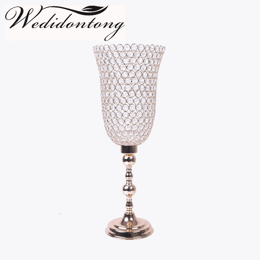 glass candle vases wholesale of wholesale gold pillar candle holders wedding candlesticks tealight intended for wholesale gold pillar candle holders wedding candlesticks tealight candelabra tall candle holder standing candlestic centerpiece in candle holders from home