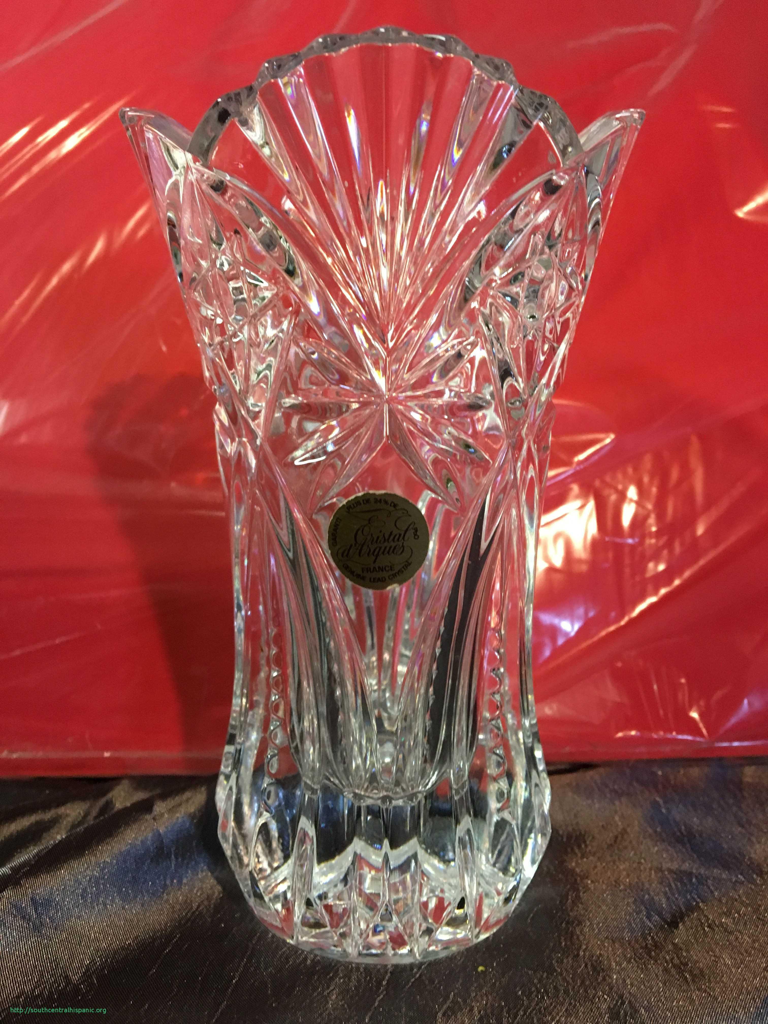 Glass Candy Vases Of Burnt orange Floor Vases A‰lagant 20 Inch Vase Fresh Vases Grave Pertaining to Burnt orange Floor Vases A‰lagant 20 Inch Vase Fresh Vases Grave Flower Vase Cemetery Informationi 0d
