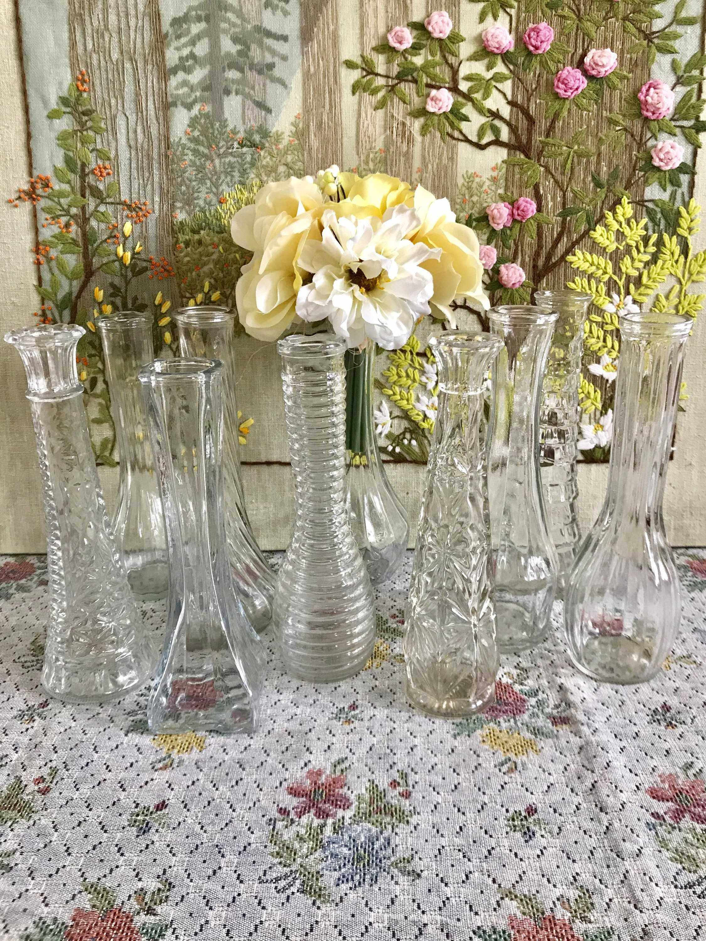 Glass Candy Vases Of Cheap Wedding Decorations for Tables Awesome Living Room Vases In Cheap Wedding Decorations for Tables Awesome Living Room Vases Wedding Inspirational H Vases Candy Vase I 0d