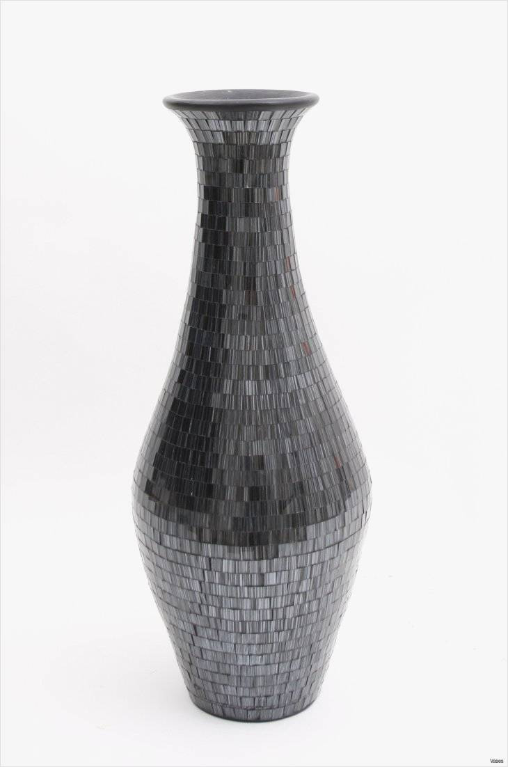 Glass Candy Vases Of Cool Ideas On Mosaic Glass Vase for Use Best Home Interior Design or for Cool Inspiration On Mosaic Glass Vase for Beautiful Living Room Ideas This is so Beautifully Mosaic Glass Vase Decoration Ideas You Can Copy for Best Home