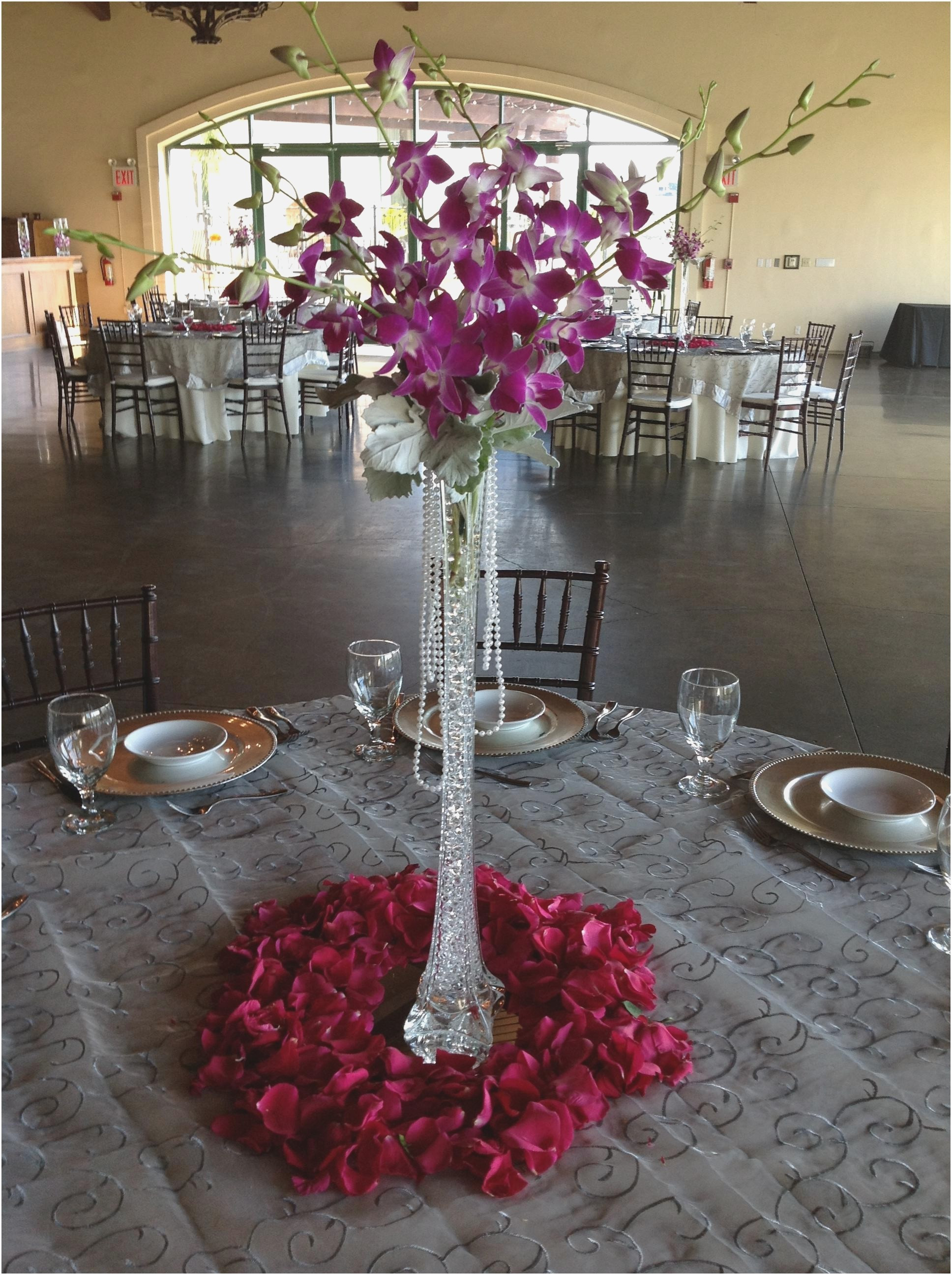 Glass Candy Vases Of Elegant Living Rooms Luxury Candy for Wedding Elegant Living Room with Elegant Living Rooms Luxury Candy for Wedding Elegant Living Room Vases Wedding Inspirational H