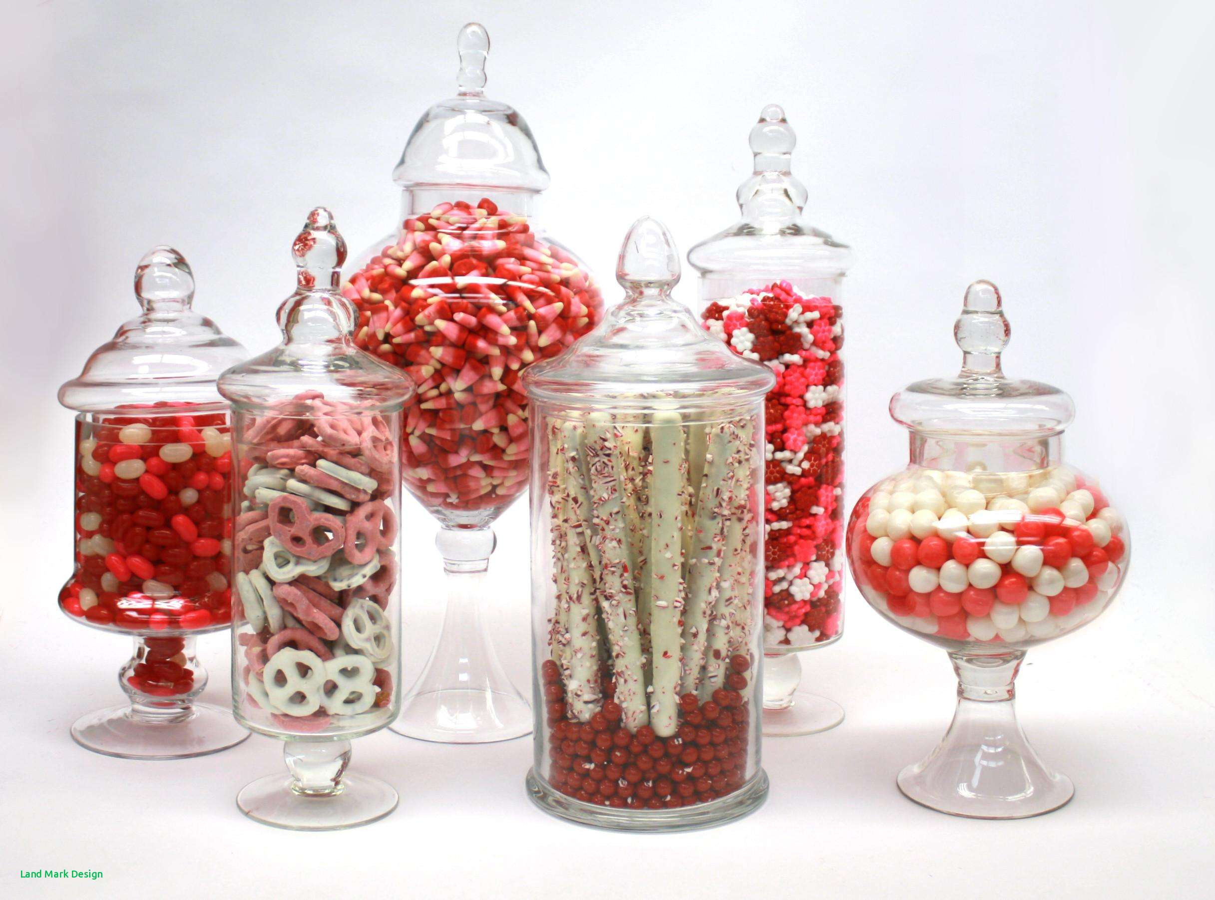 Glass Candy Vases Of Glass Centerpiece Ideas Design Home Design with Full Size Of Living Room Fabulous Vase Glass Fresh H Vases Candy Vase I 0d Large