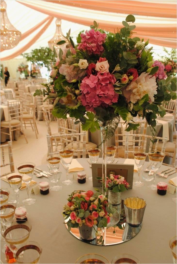 Glass Candy Vases Of New Design On Flowers In Glass Vase for Best House Interiors or Pertaining to Flower Table Decorations Best Flower Table Decorations for Weddings Fresh Mirror Vase 8 1h Vases
