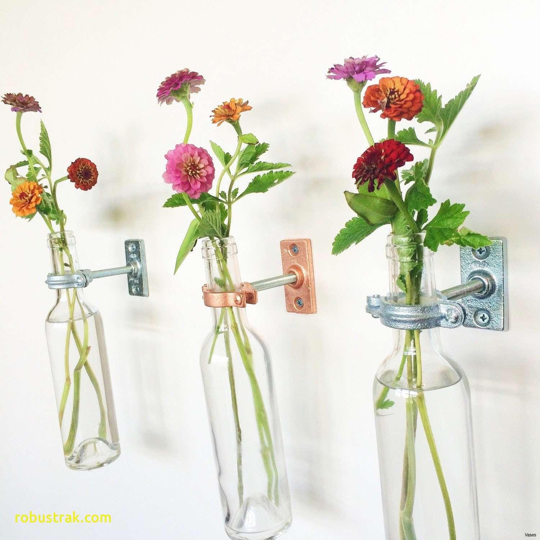 Glass Candy Vases Of Unique 18 How to Make Mercury Vases Bogekompresorturkiye Com with Regard to Floral Decor for Home Beautiful Decor Floral Decor Floral Decor 0d Design Flower Decoration Ideas