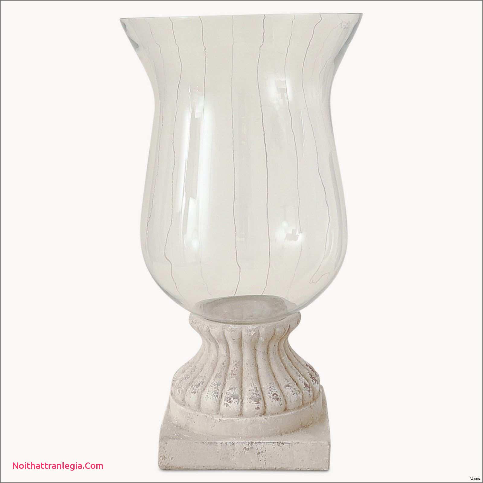 glass column vase of 20 how to make mercury glass vases noithattranlegia vases design regarding vase lighting base gallery gold table lamp base fresh how to make a table lamp 10h