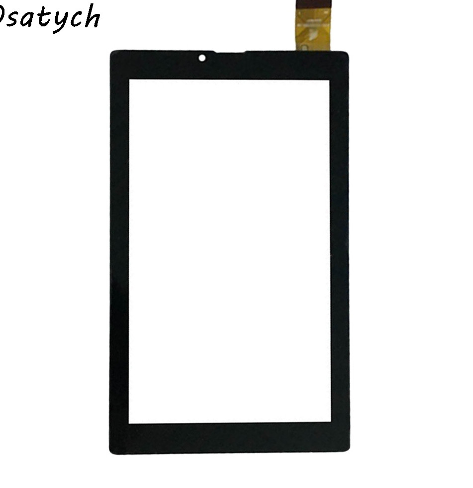 glass cone vase replacement of a'new 7 inch for fpc fc70s706 00 tablet touch screen panel digitizer for new 7 inch for fpc fc70s706 00 tablet touch screen panel digitizer glass sensor replacement free shipping