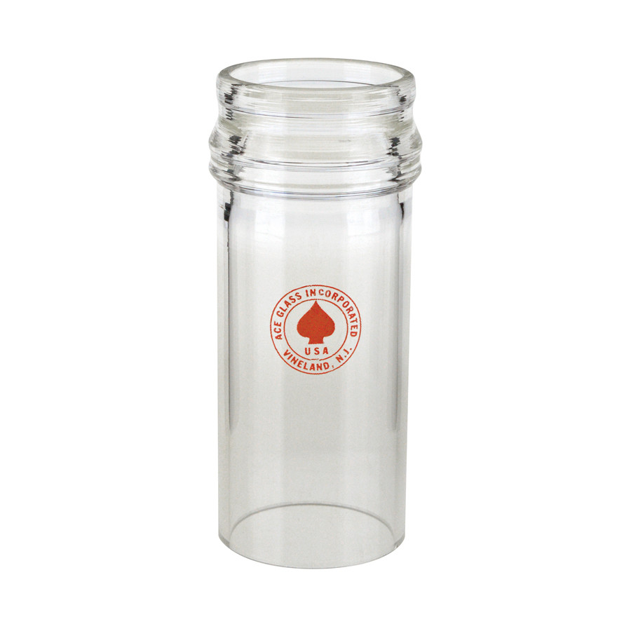 glass cylinder vase 12 x 5 of flask with regard to view and order product family 3958