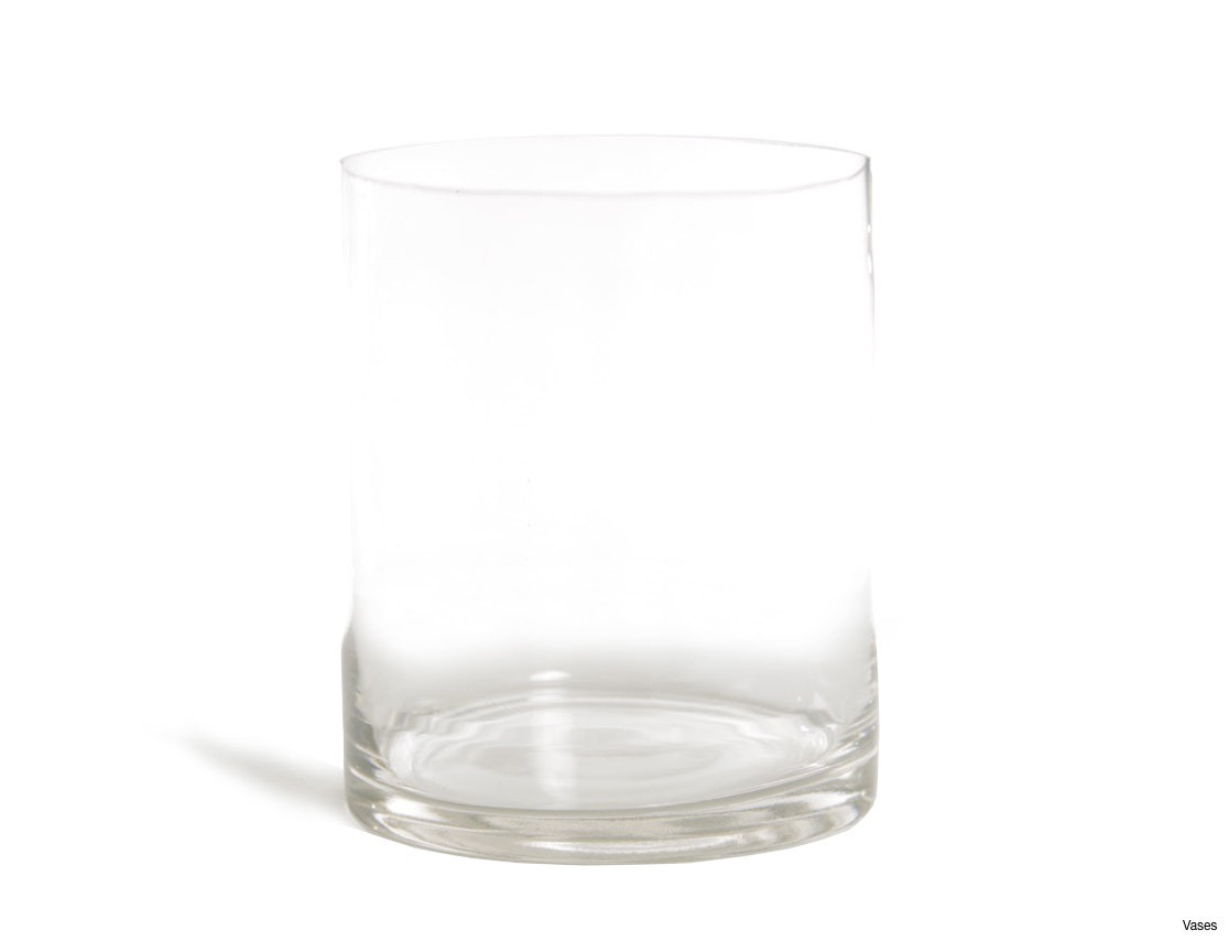 glass cylinder vases 12 of white cylinder vase images 12 inch cylinder vases bulk vase and intended for white cylinder vase images 12 inch cylinder vases bulk vase and cellar image avorcor of white