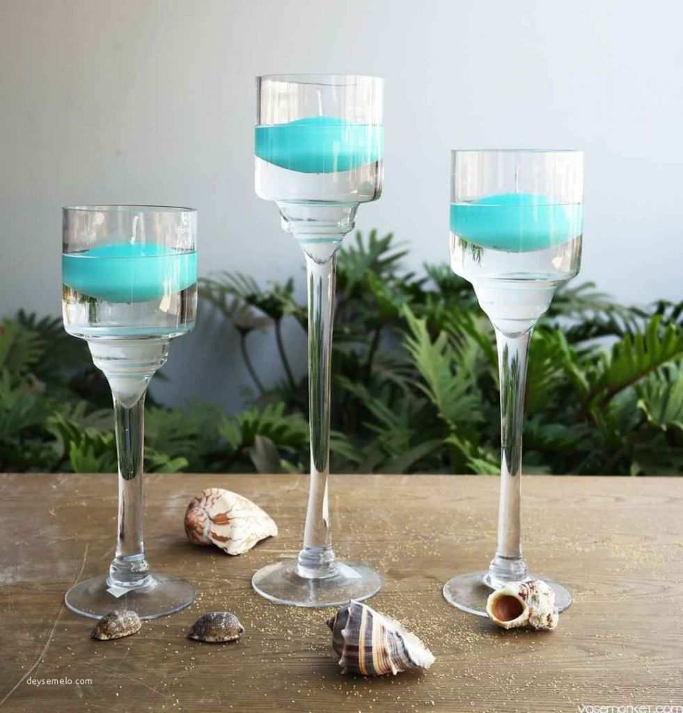 glass cylinder vases for centerpieces of vintage candle holder ideas and vases floating candle vase set glass regarding vintage candle holder ideas and vases floating candle vase set glass h