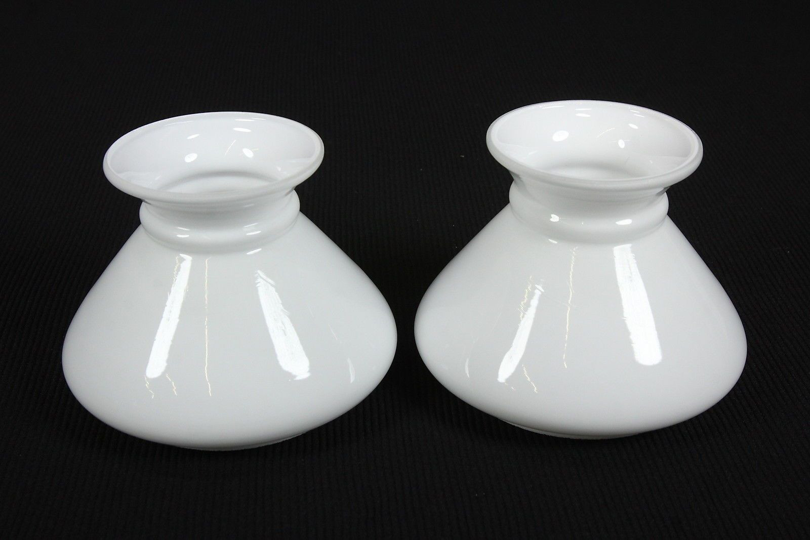 23 Best Glass Cylinder Vases with Flared Rims 9 In 2021 free download glass cylinder vases with flared rims 9 in of light shades parts rooftop antiques pertaining to 2 mini tam o shanter hurricanes for student lamps white case glass 3